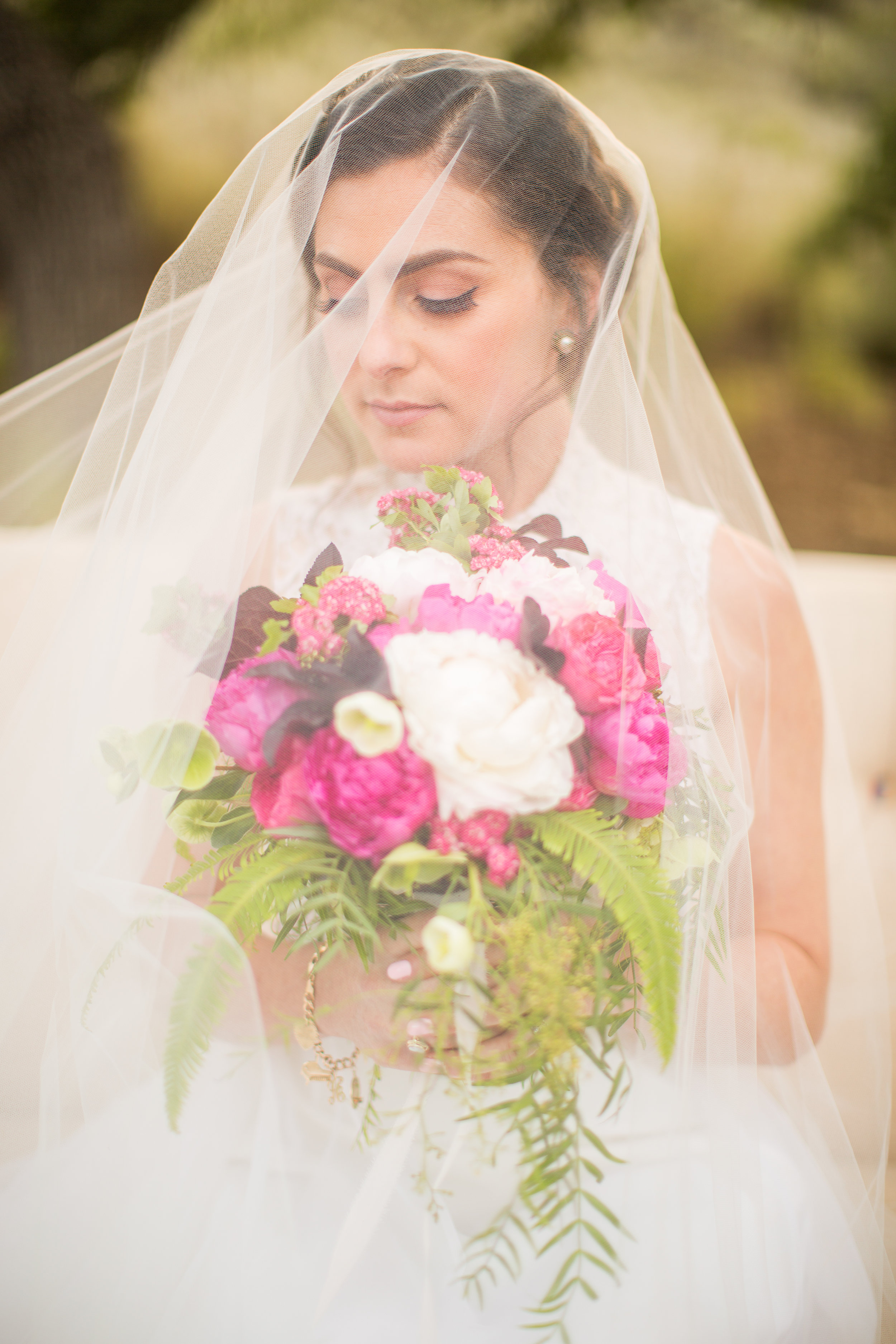 arielle_phil_styled_shoot_finals-120.jpg