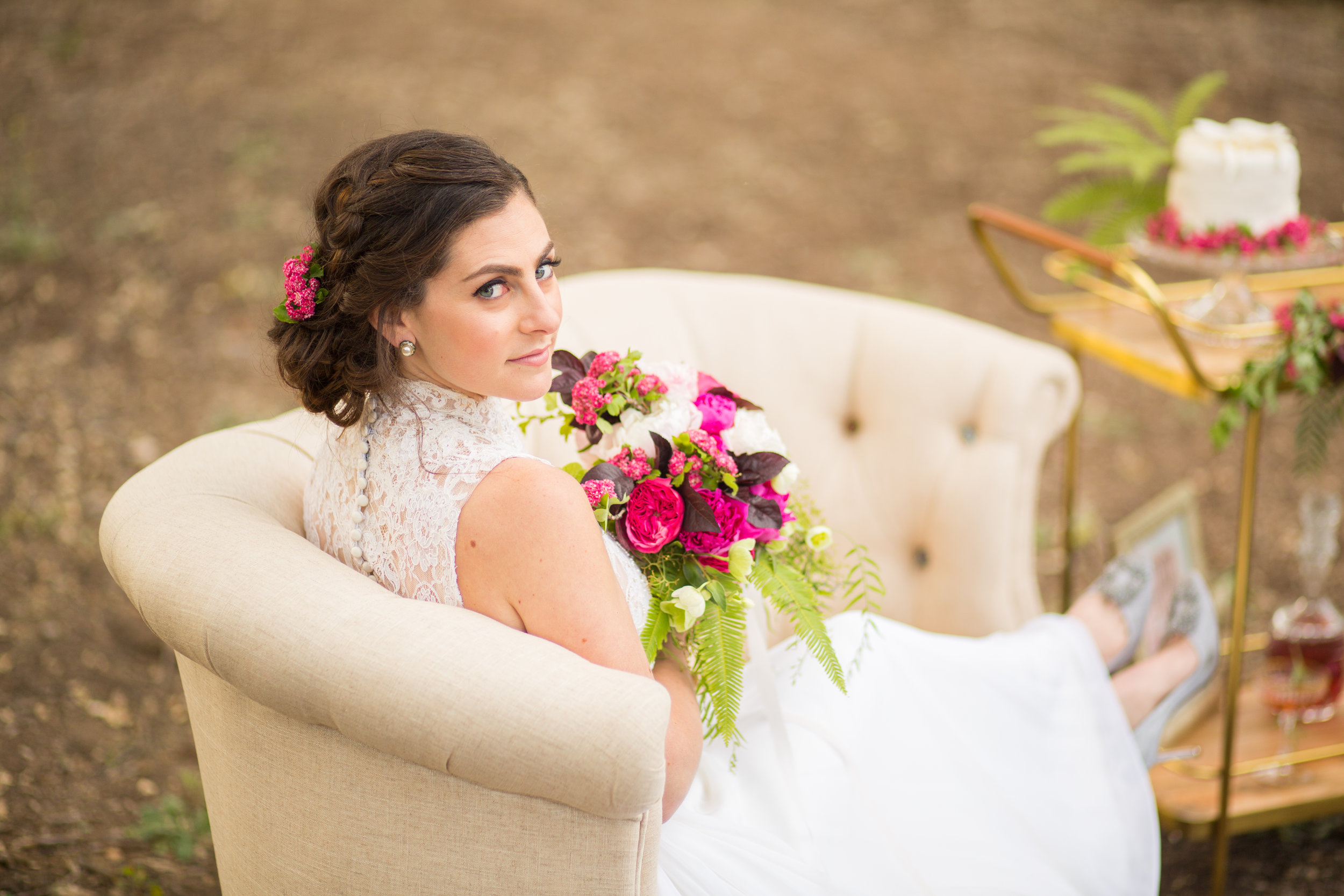 arielle_phil_styled_shoot_finals-75.jpg