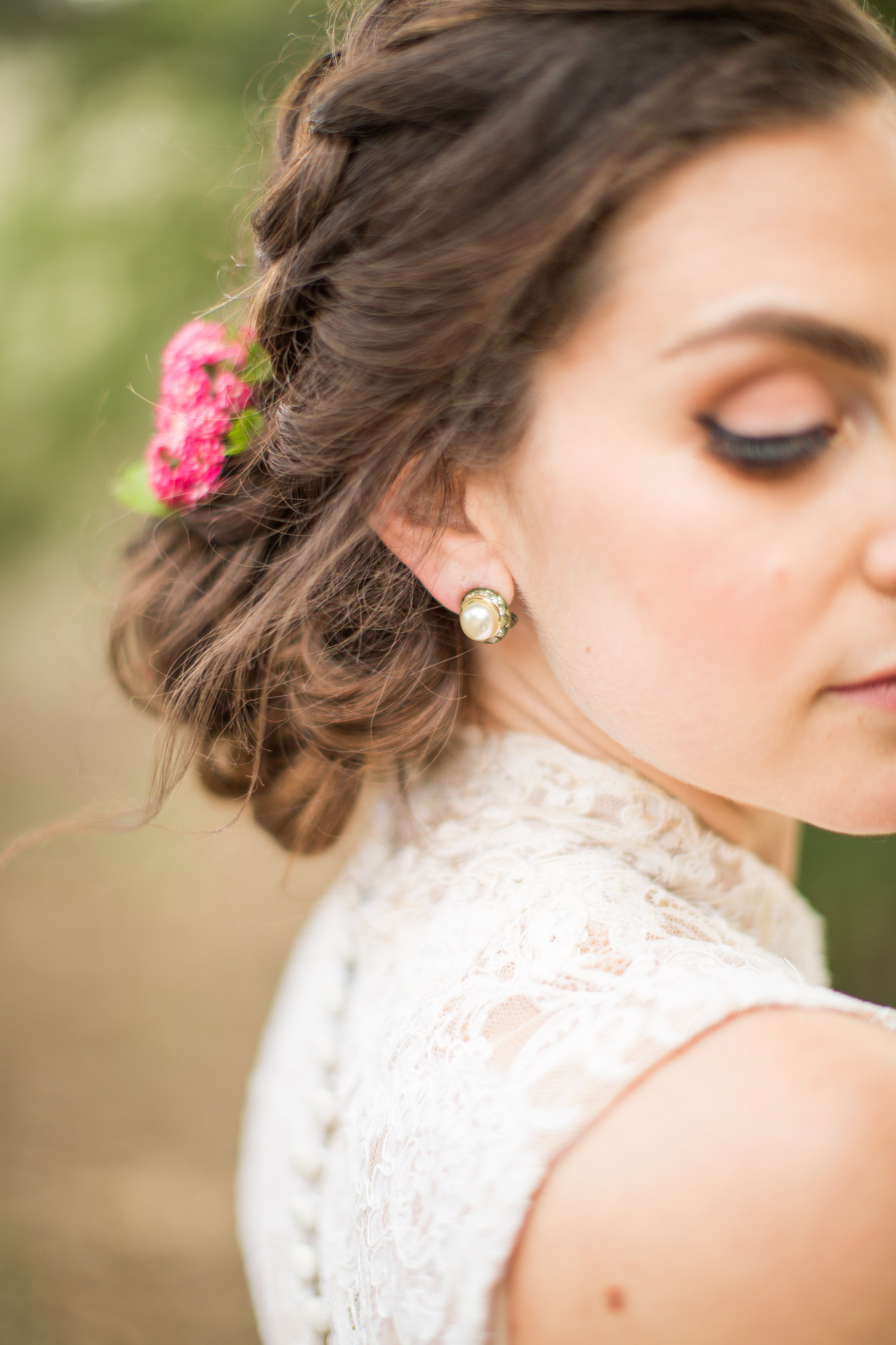 arielle_phil_styled_shoot_finals-45.jpg