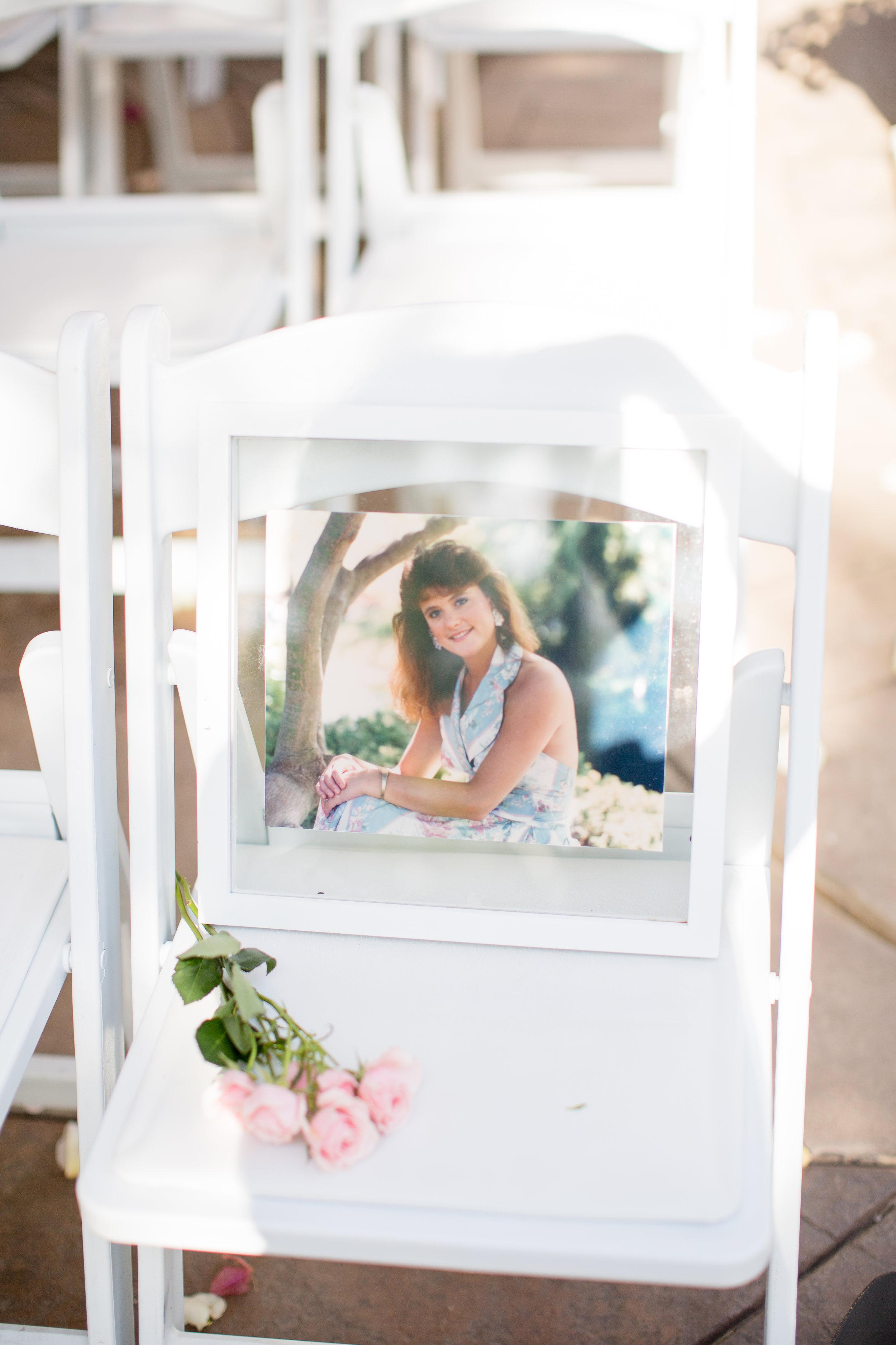 kyle_paige_moorpark_wedding-371.jpg
