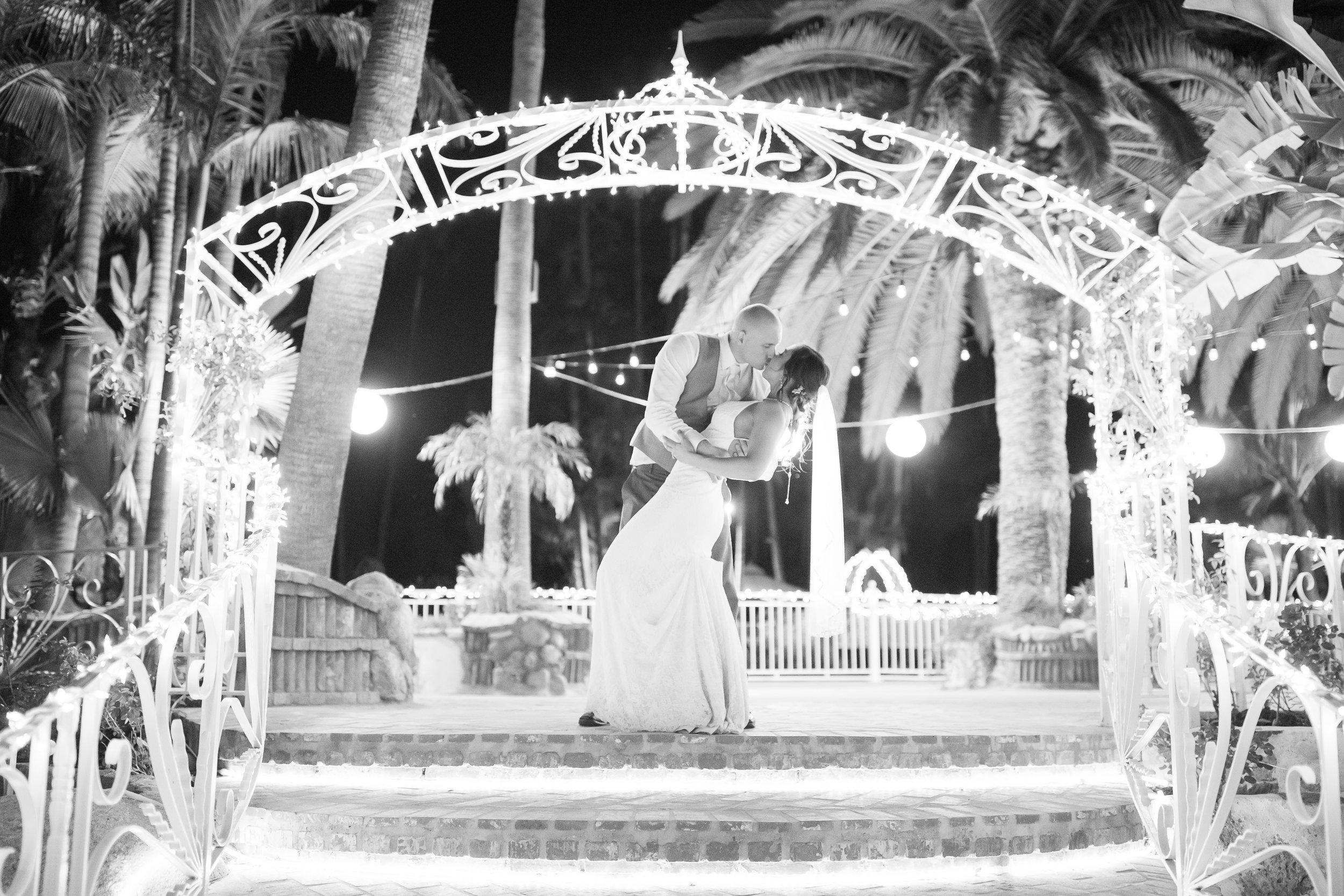 kyle_paige_moorpark_wedding-1101.jpg