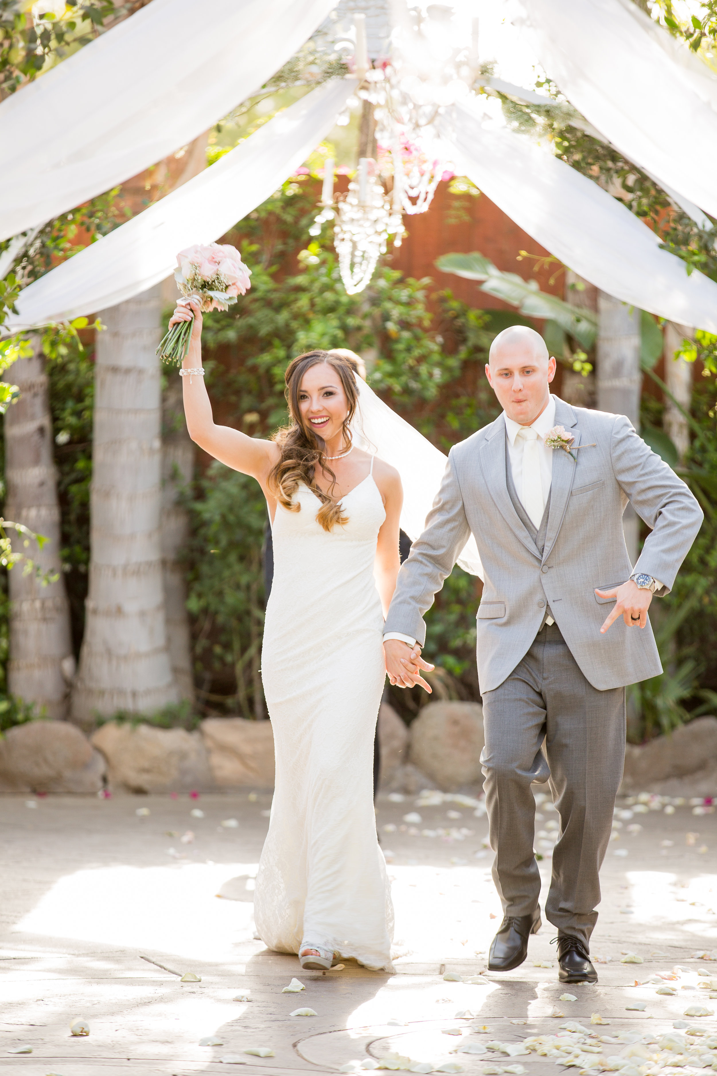 kyle_paige_moorpark_wedding-474.jpg