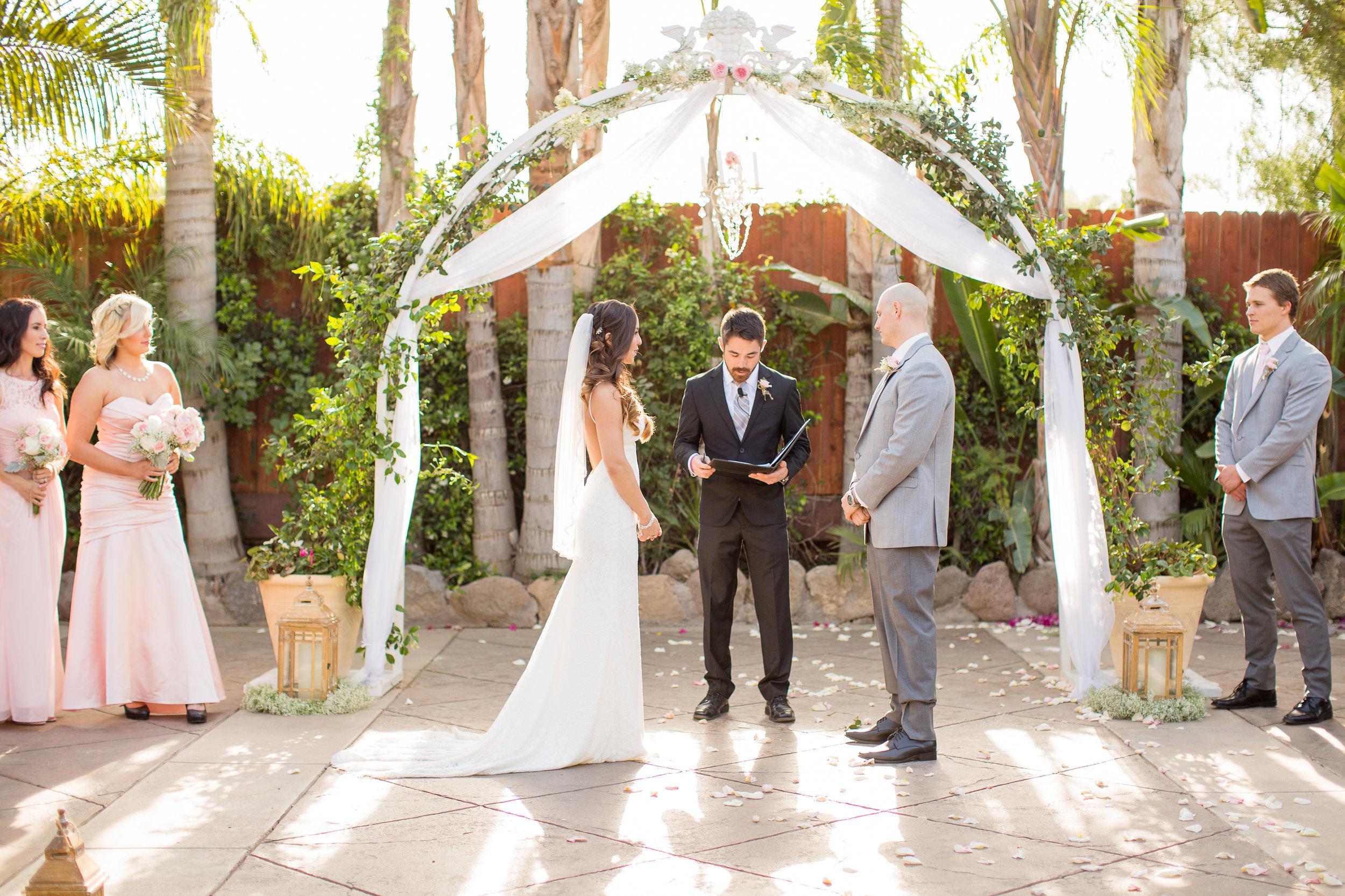kyle_paige_moorpark_wedding-416.jpg