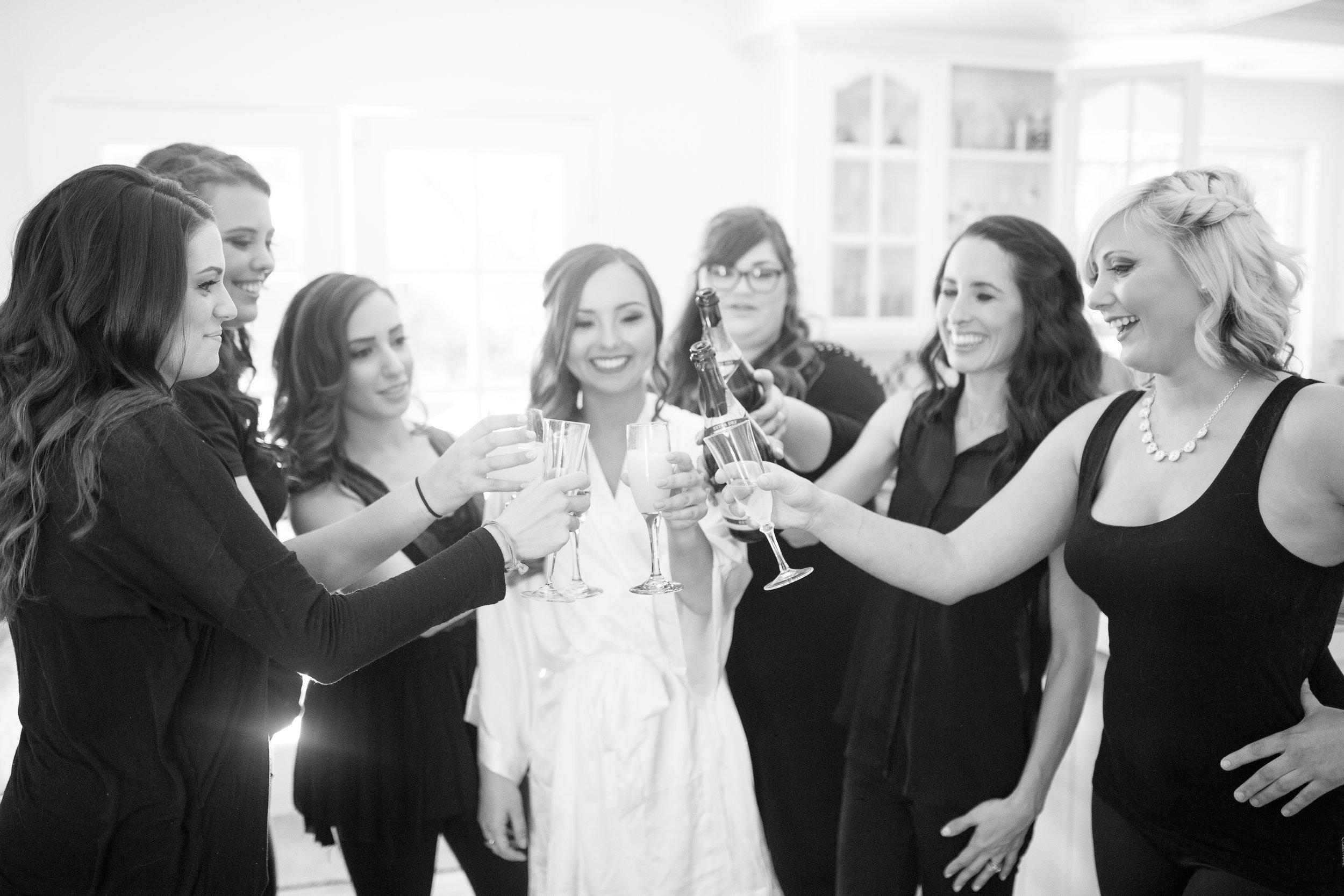 kyle_paige_moorpark_wedding-34.jpg
