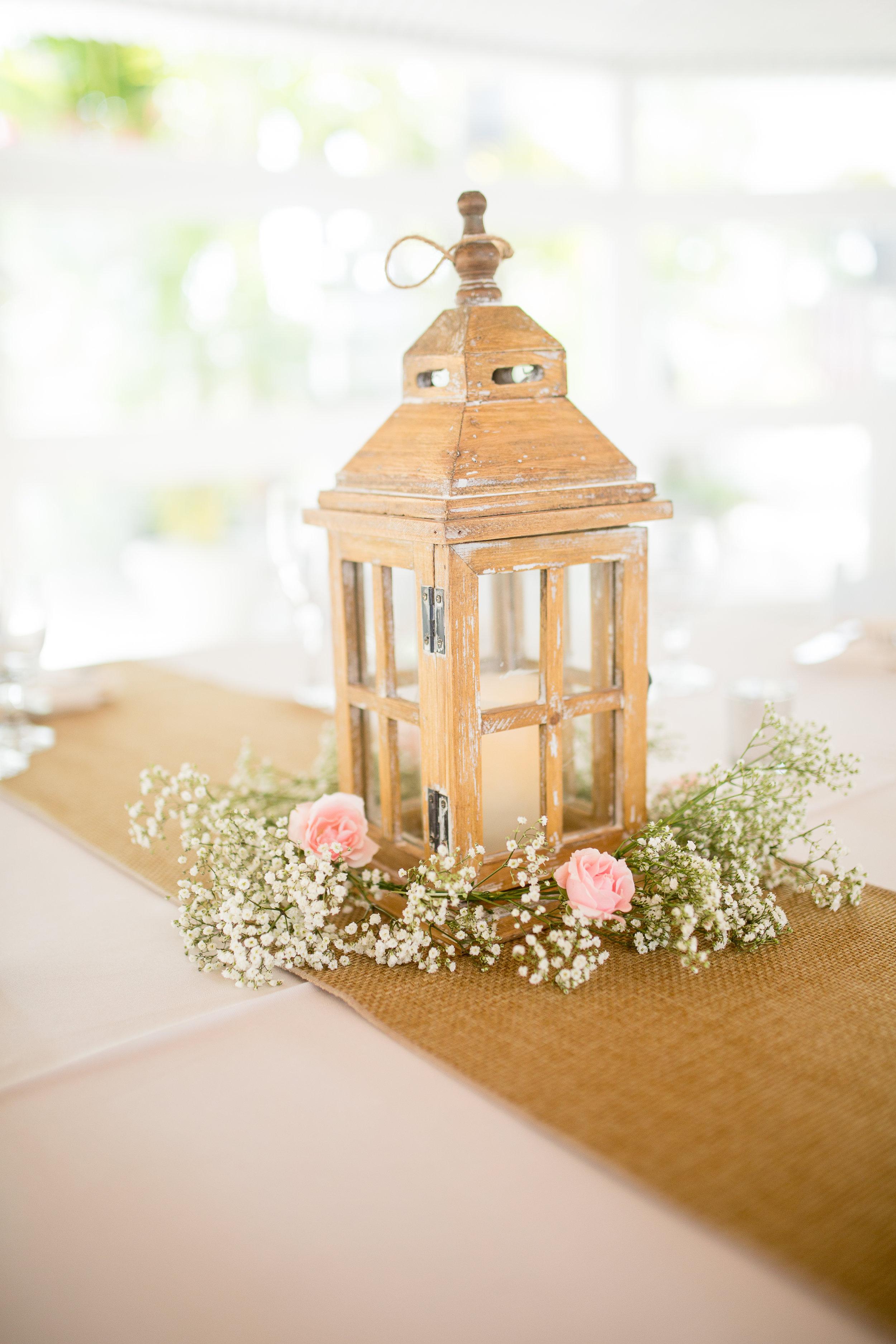 kyle_paige_moorpark_wedding-354.jpg