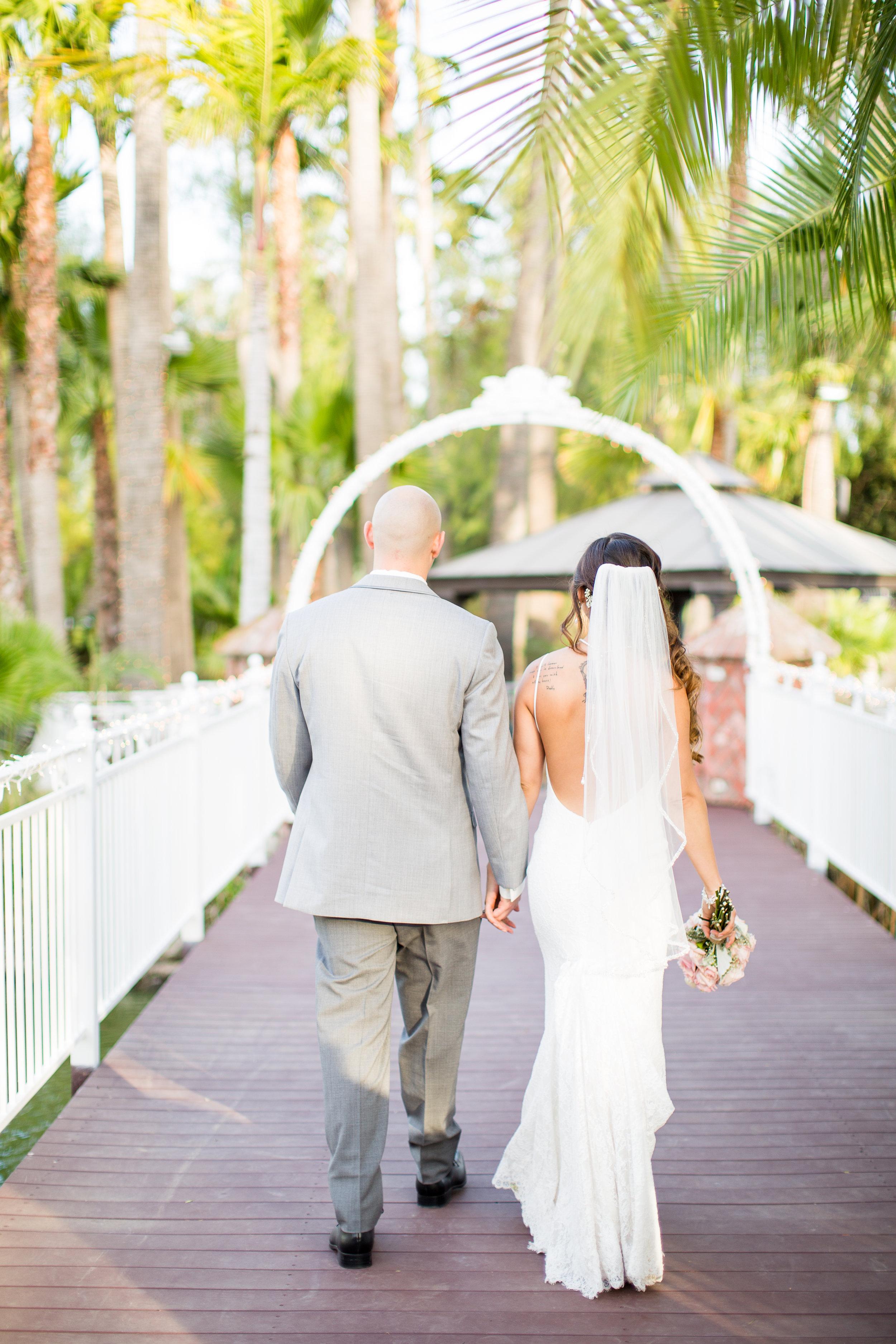 kyle_paige_moorpark_wedding-684.jpg