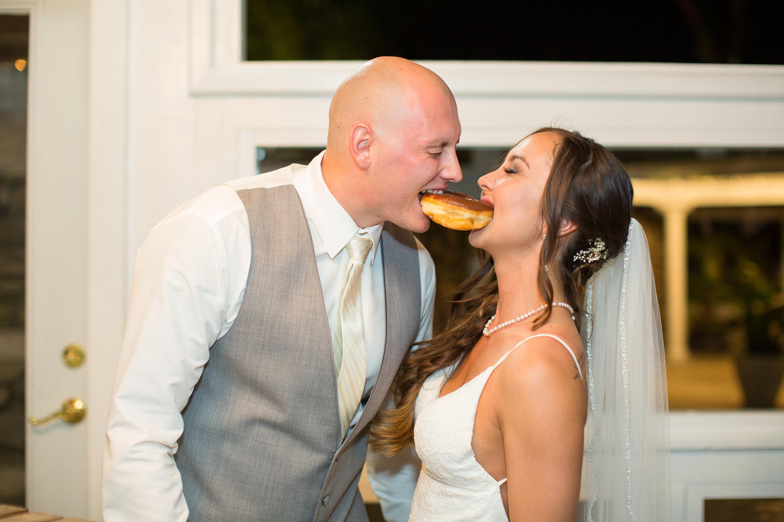 kyle_paige_moorpark_wedding-1072.jpg
