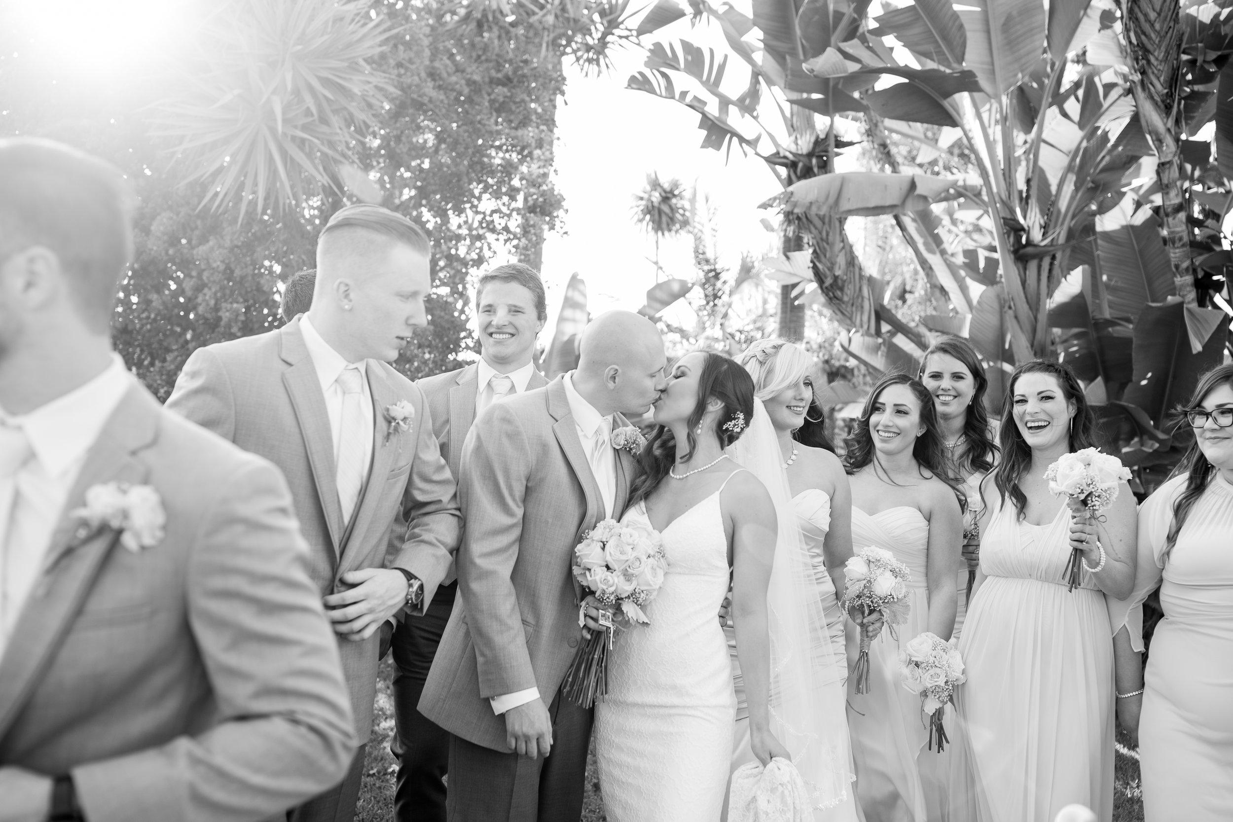 kyle_paige_moorpark_wedding-563.jpg