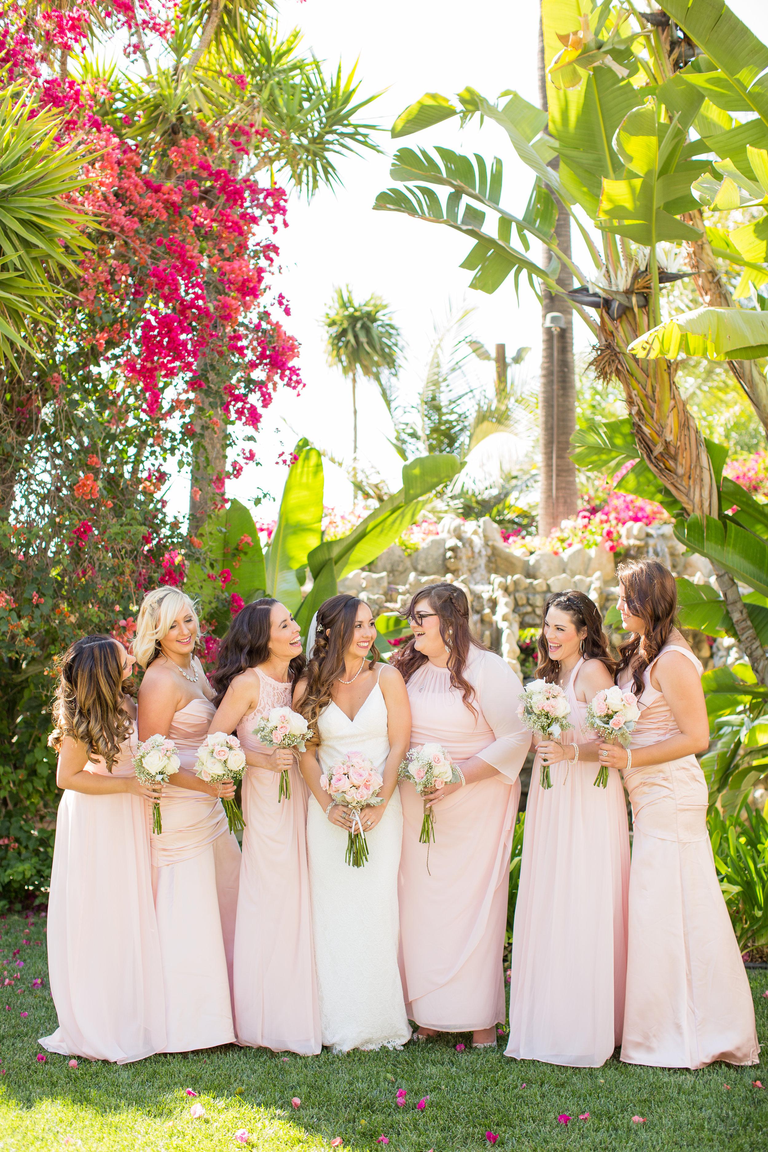 kyle_paige_moorpark_wedding-219.jpg