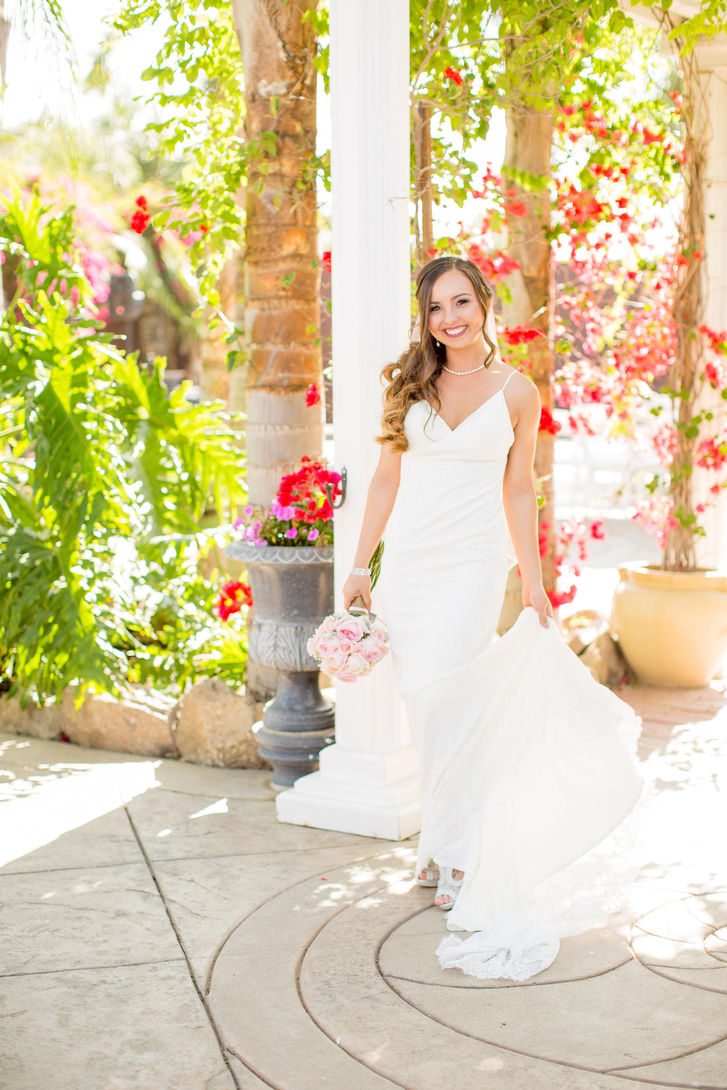 kyle_paige_moorpark_wedding-192.jpg