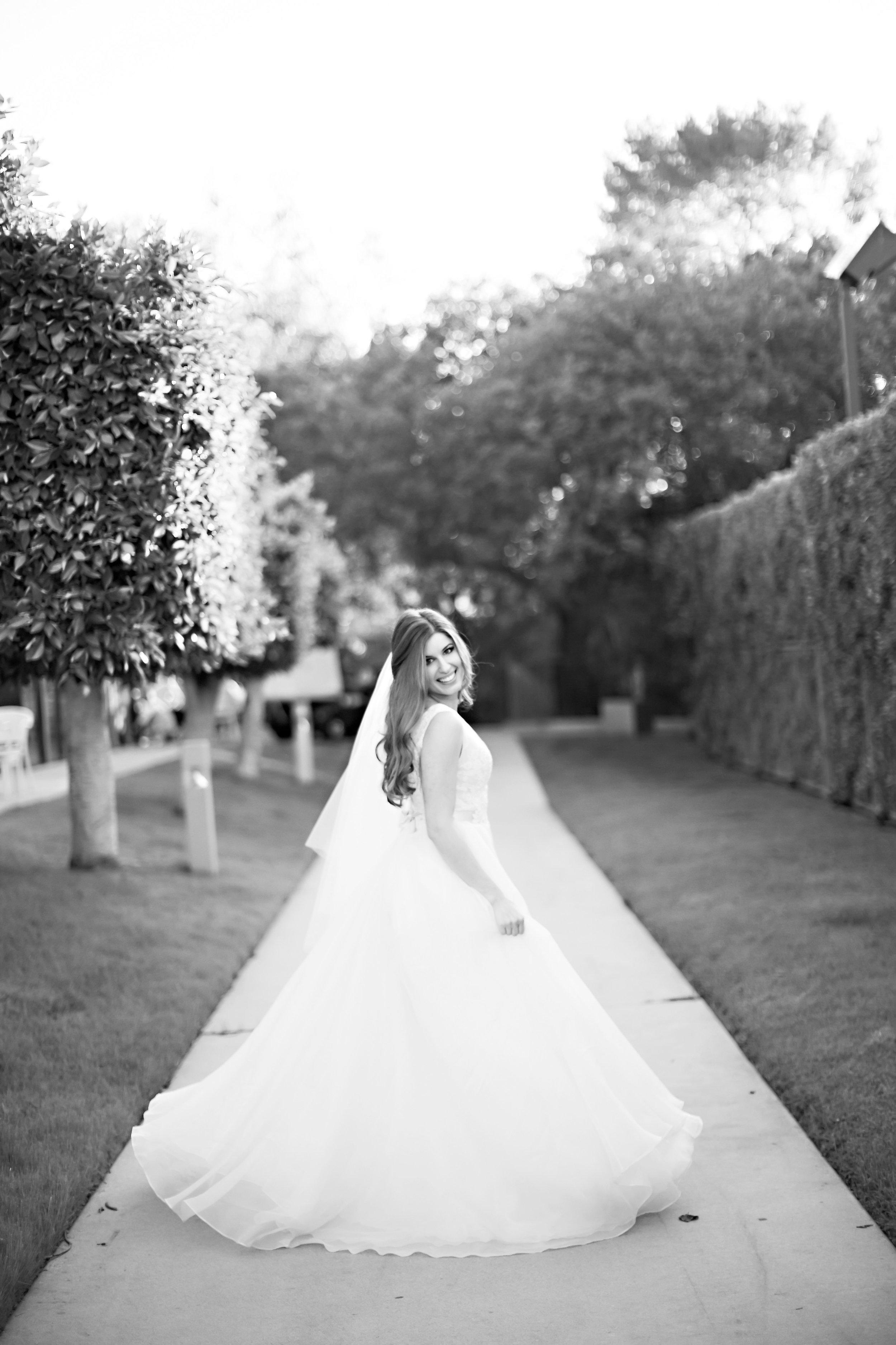 rosenburgwedding-599bw.jpg