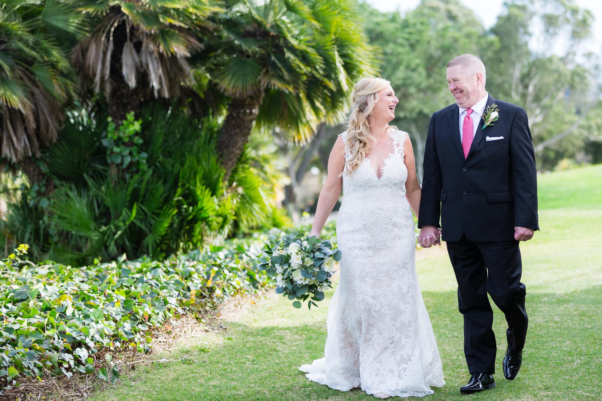 Saticoy_Country_Club_Wedding_Somis_Haynes-5353.jpg