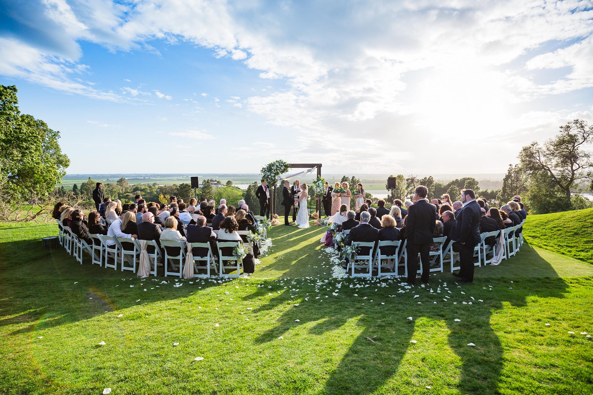 Saticoy_Country_Club_Wedding_Somis_Haynes-6126.jpg