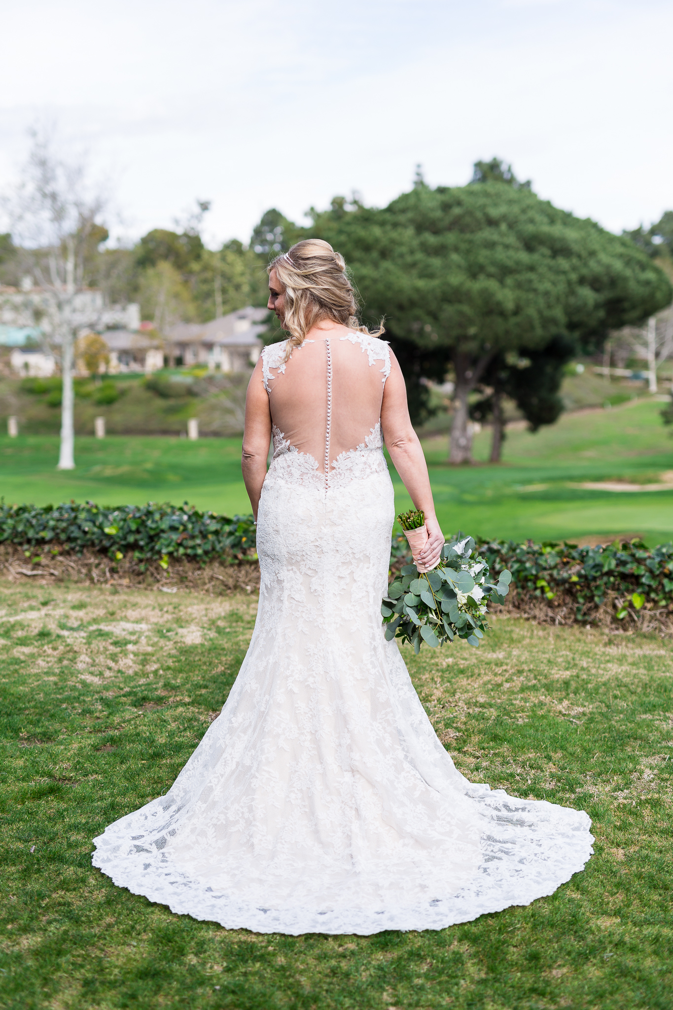 Saticoy_Country_Club_Wedding_Somis_Haynes-5175.jpg