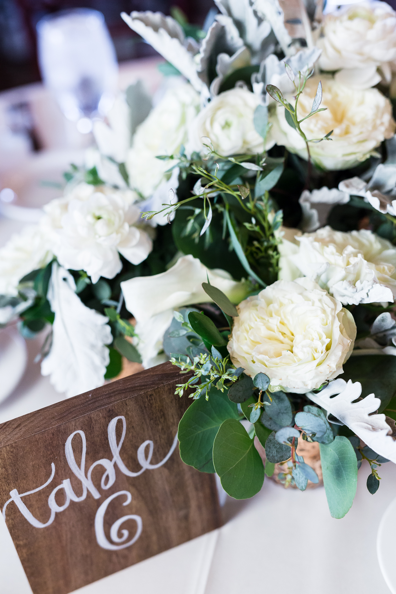 Saticoy_Country_Club_Wedding_Somis_Haynes-5757.jpg