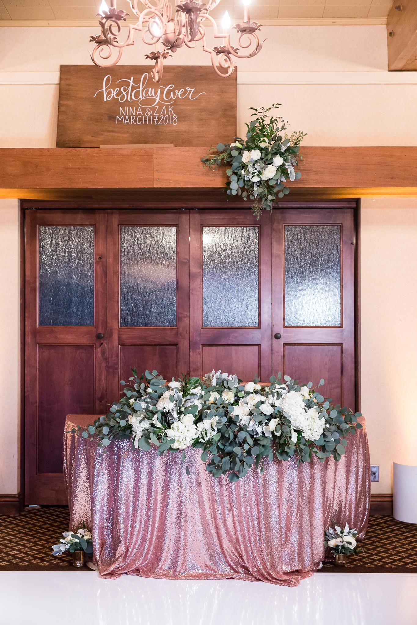 Saticoy_Country_Club_Wedding_Somis_Haynes-6373.jpg