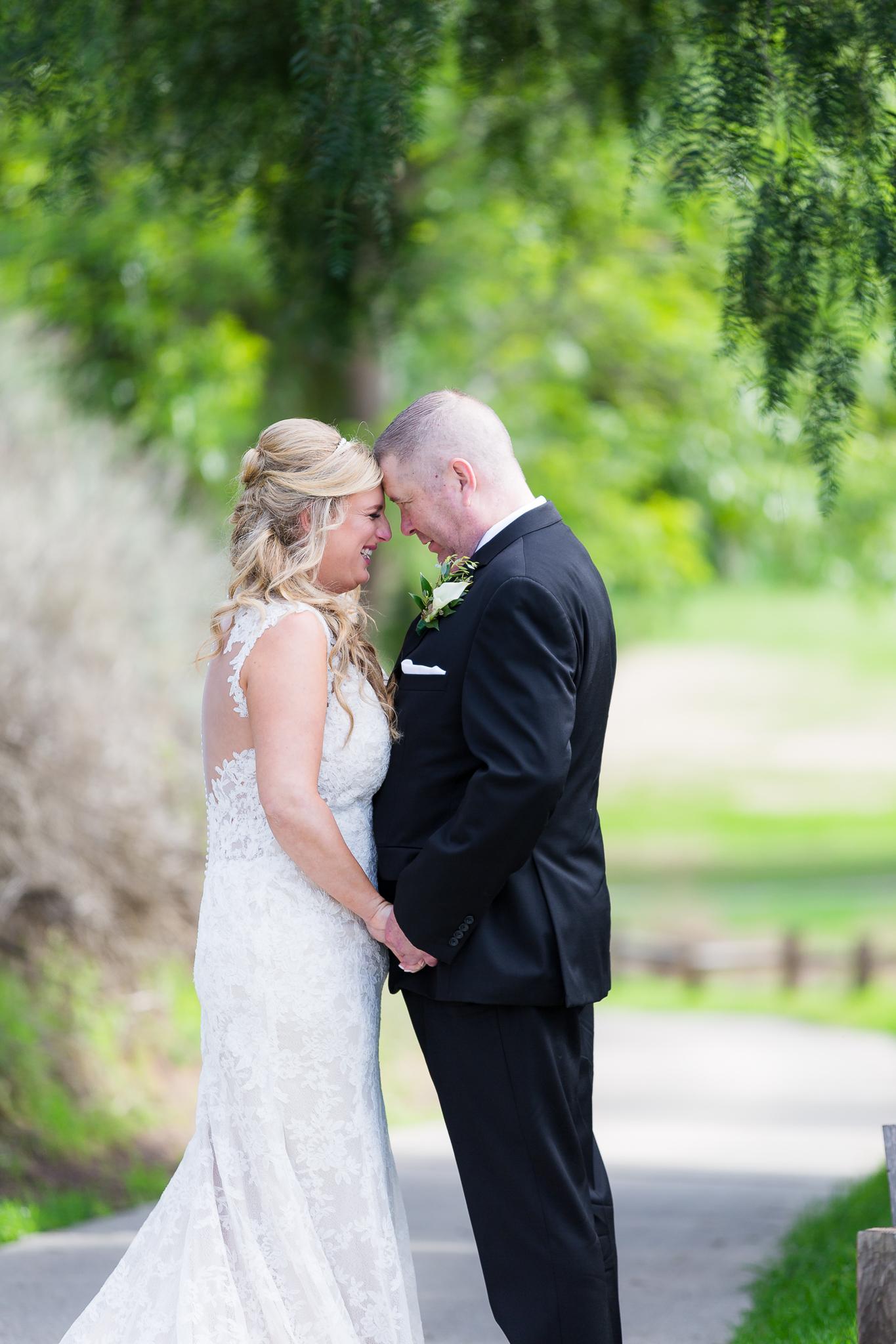 Saticoy_Country_Club_Wedding_Somis_Haynes-5555.jpg