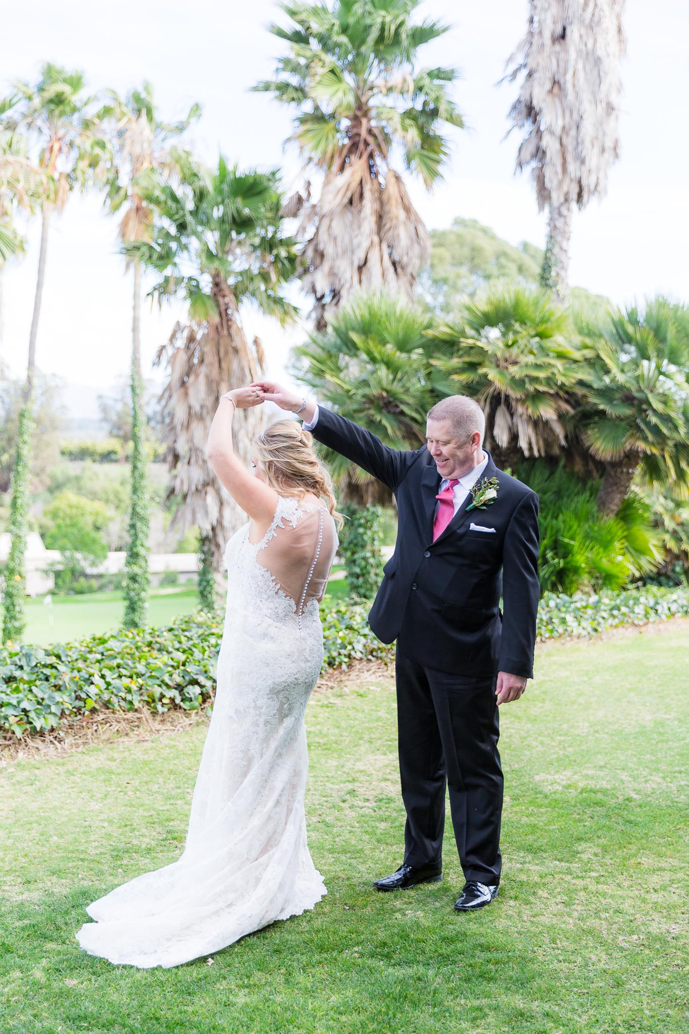 Saticoy_Country_Club_Wedding_Somis_Haynes-5285.jpg