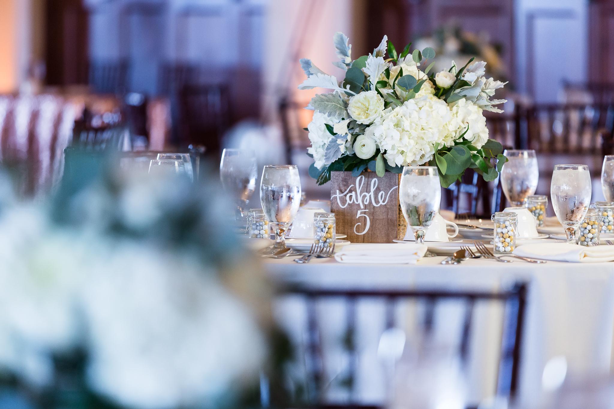 Saticoy_Country_Club_Wedding_Somis_Haynes-5778.jpg