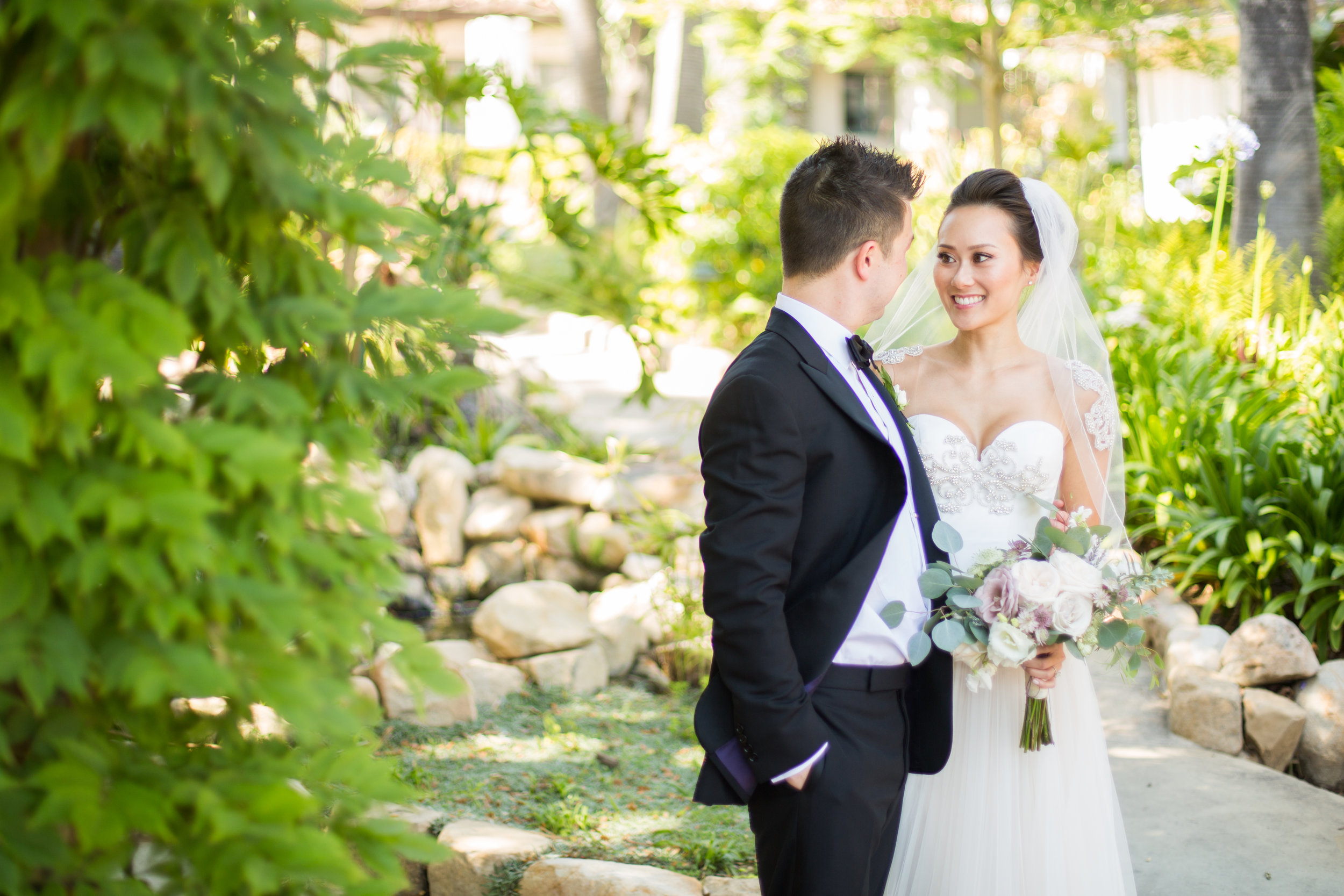 jeff_joanna_el_encanto_wedding_photos-377.jpg
