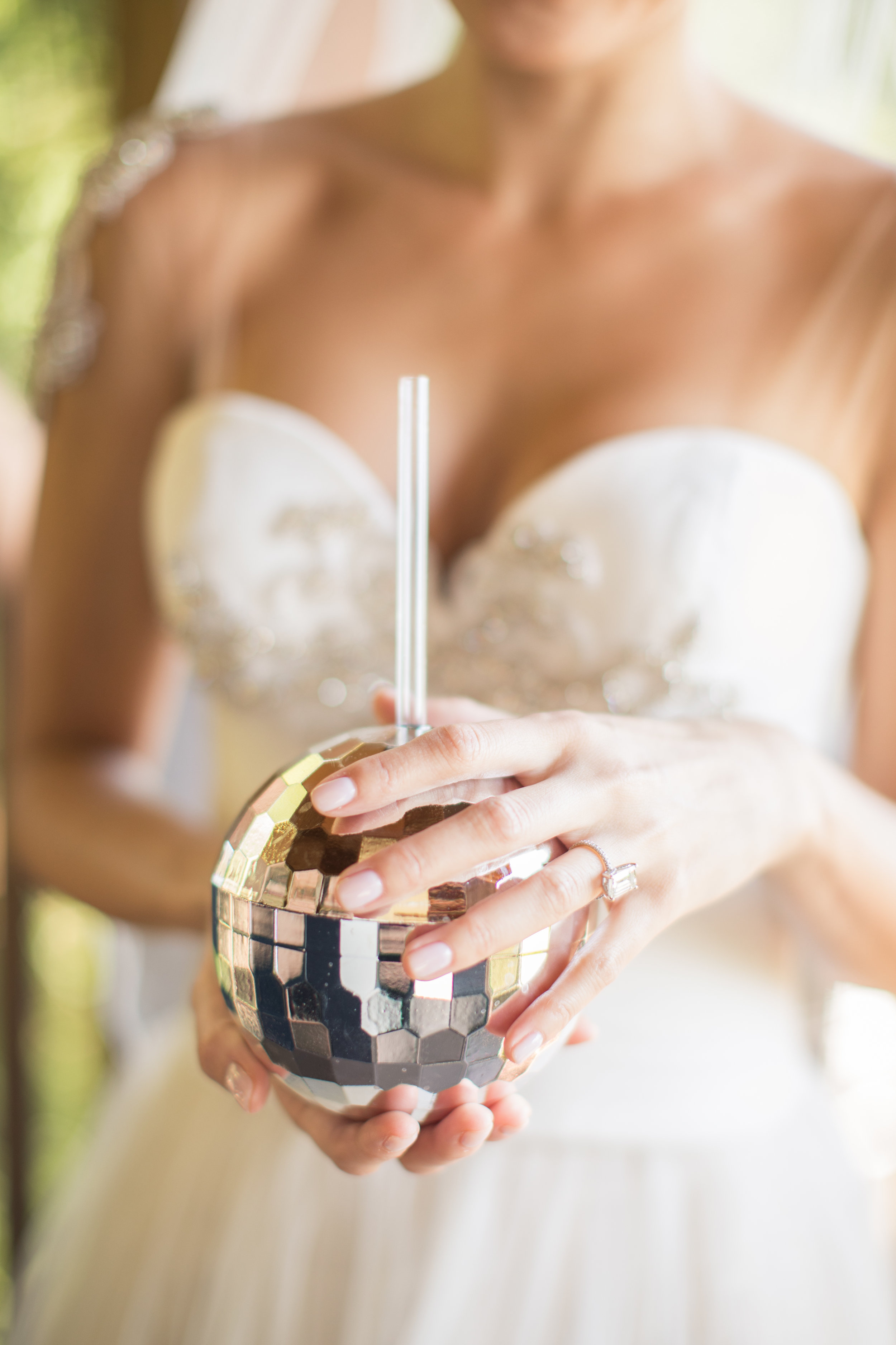 jeff_joanna_el_encanto_wedding_photos-104.jpg
