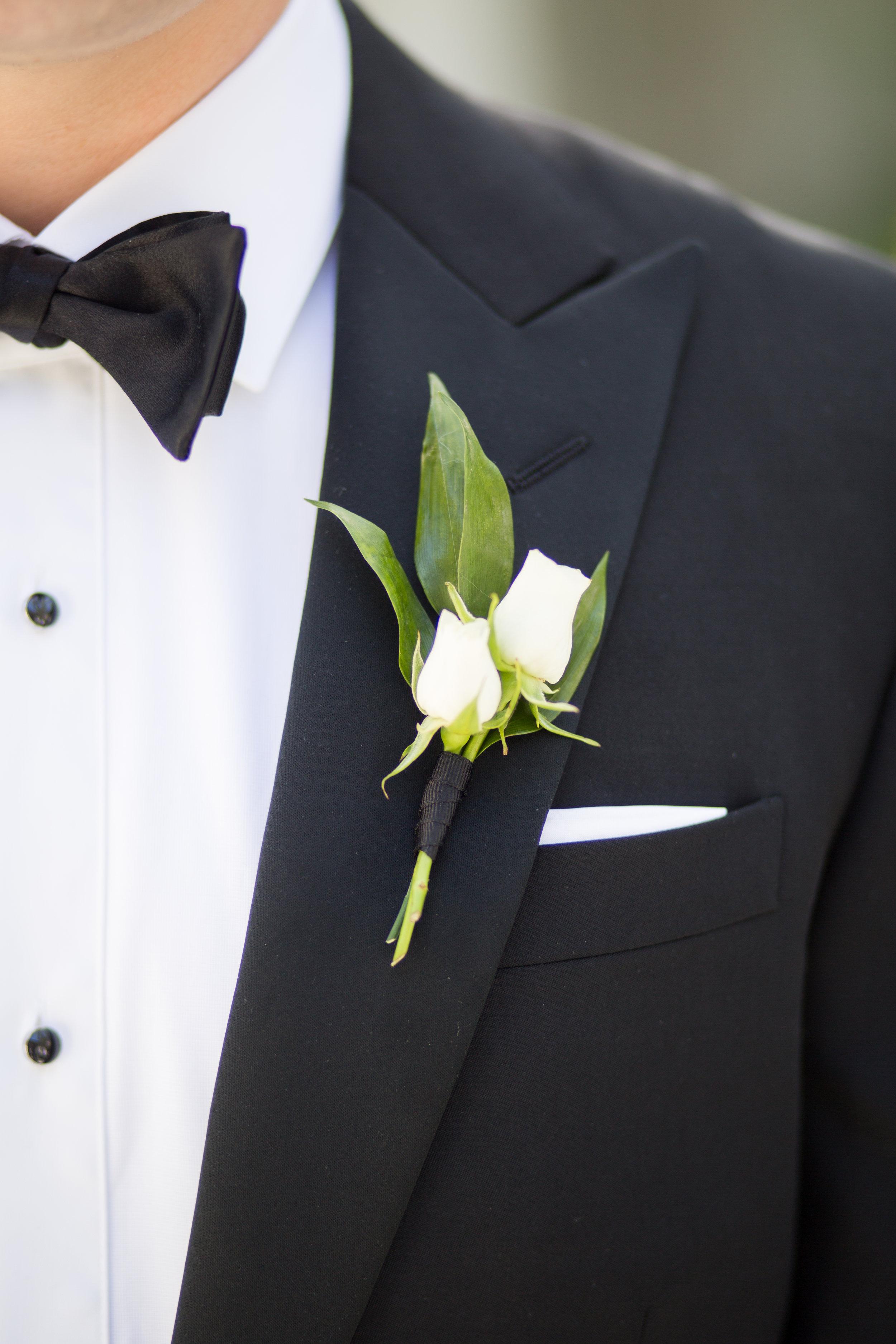 jeff_joanna_el_encanto_wedding_photos-152.jpg