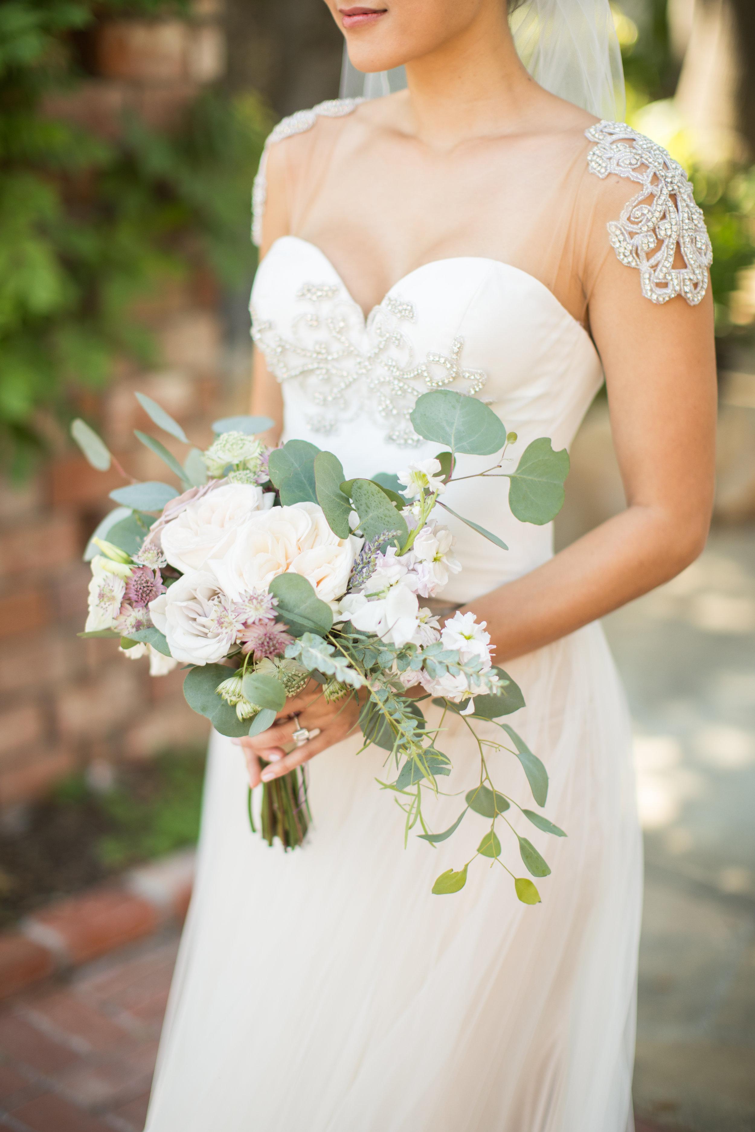 jeff_joanna_el_encanto_wedding_photos-461.jpg