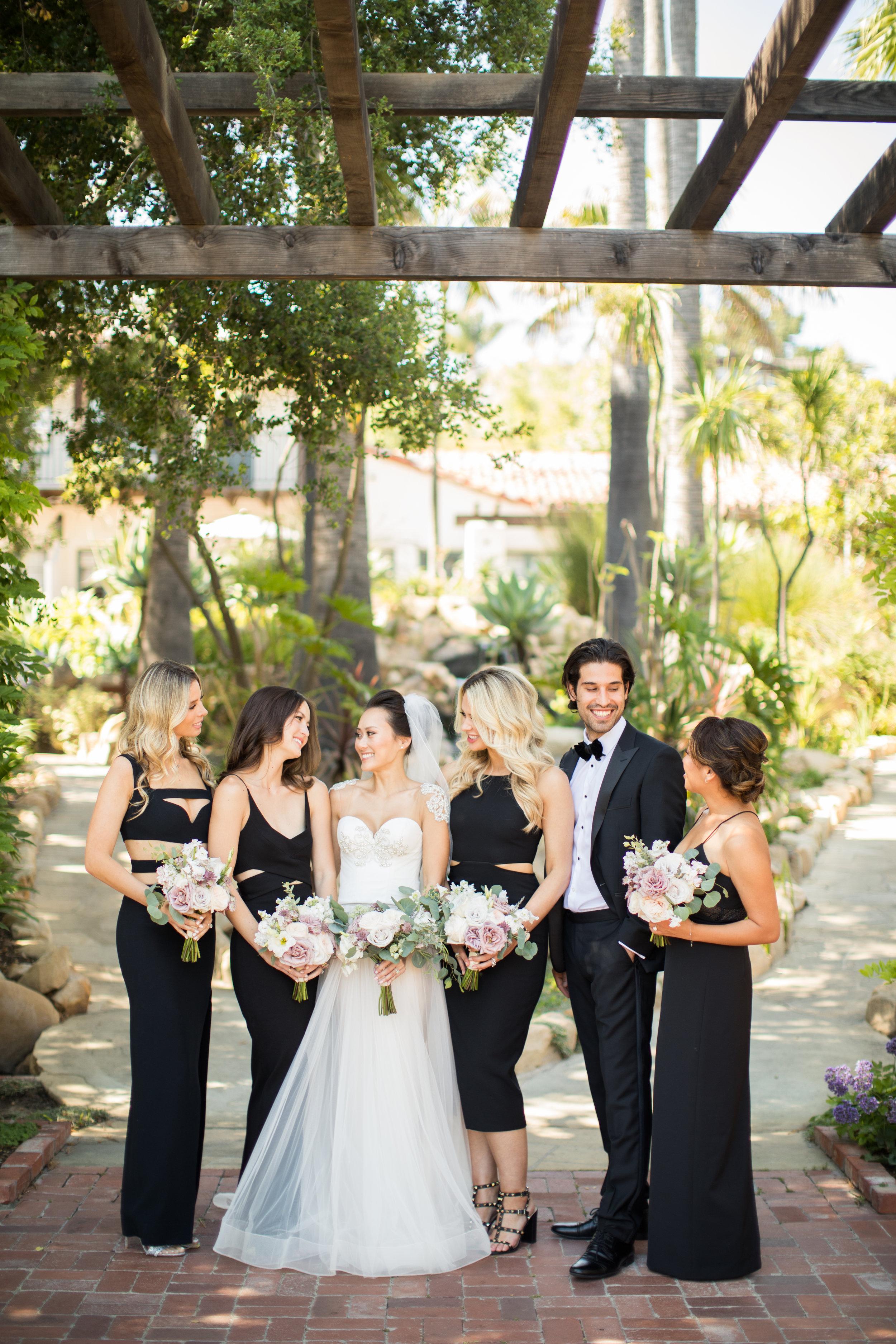 jeff_joanna_el_encanto_wedding_photos-435.jpg