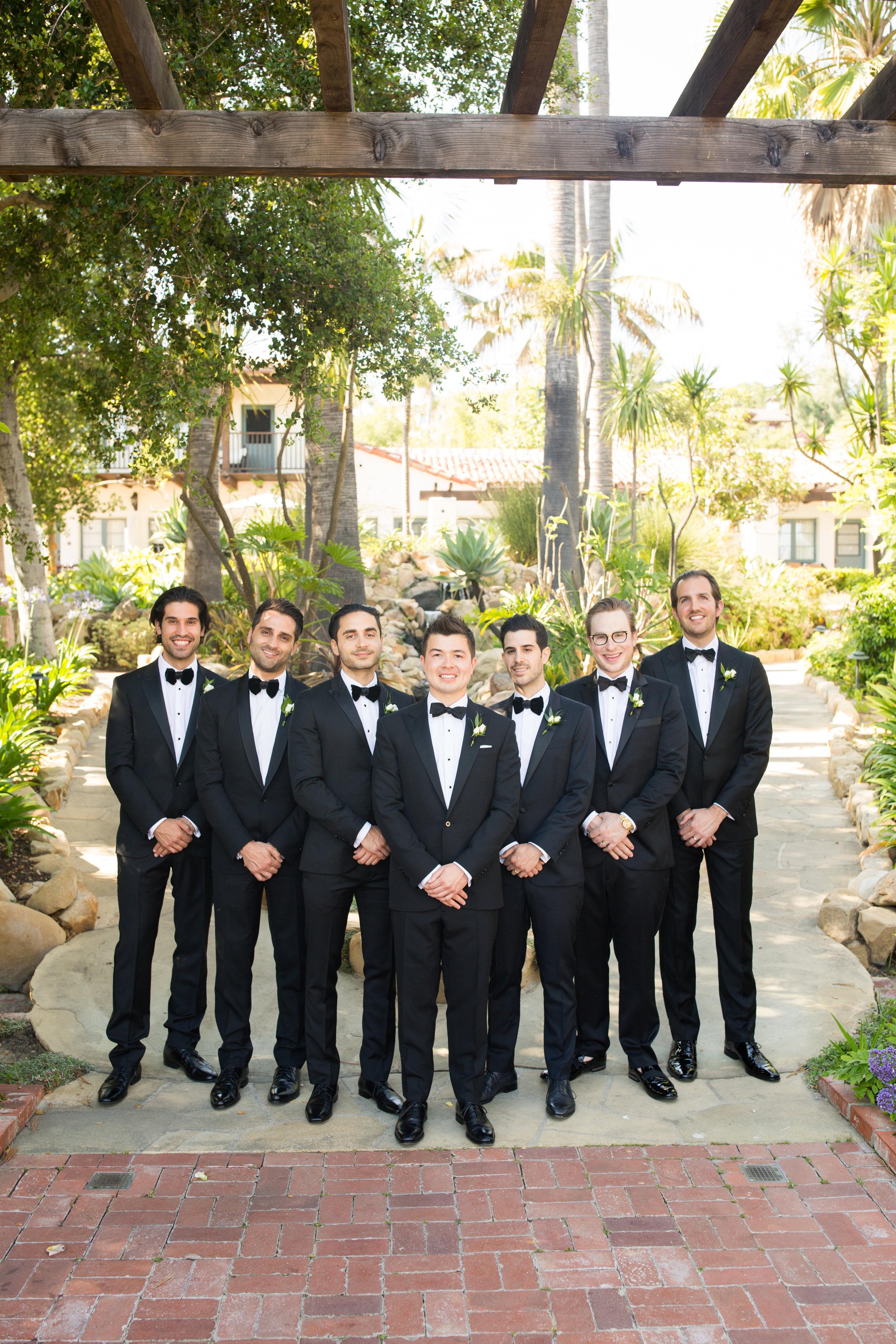 jeff_joanna_el_encanto_wedding_photos-499.jpg