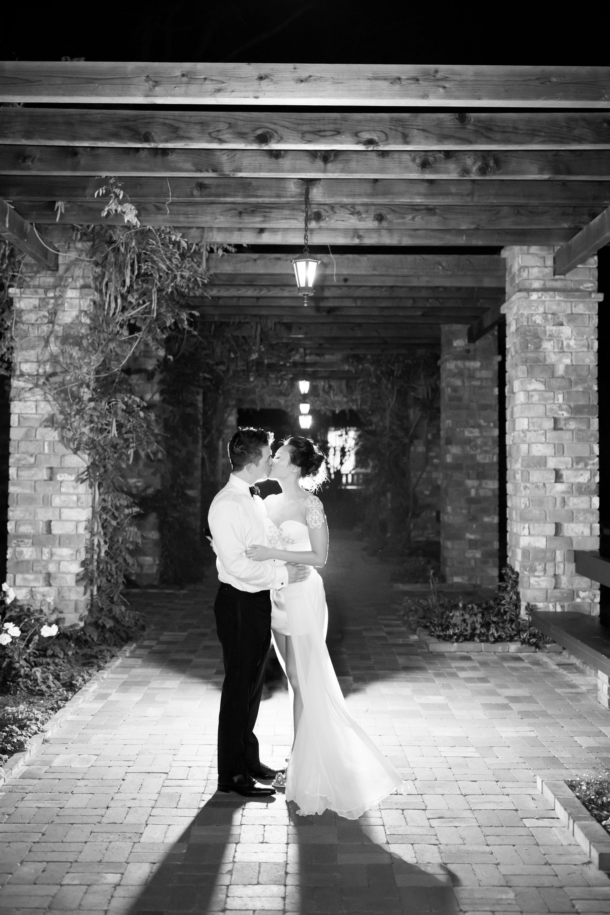 jeff_joanna_el_encanto_wedding_photos-873.jpg