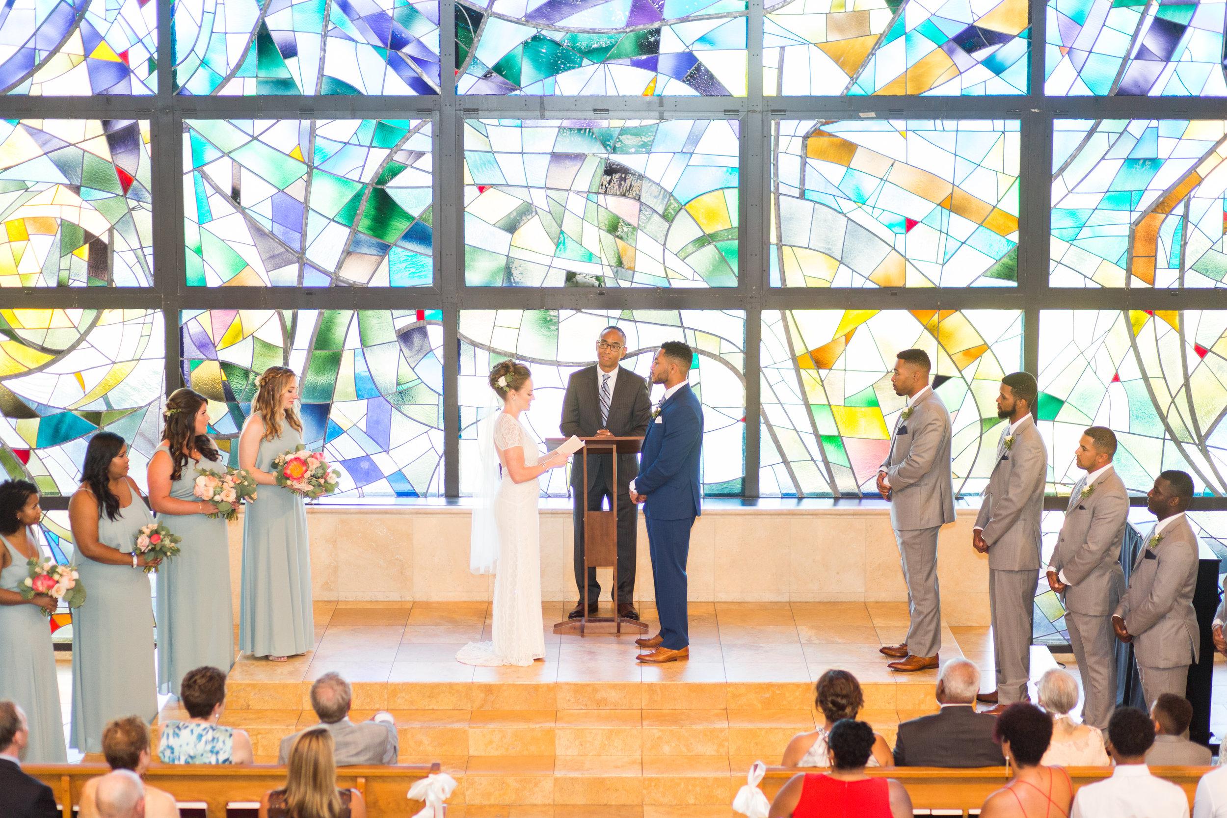 ceremony-nicole_ryan_malibu_wedding_photos-54.jpg