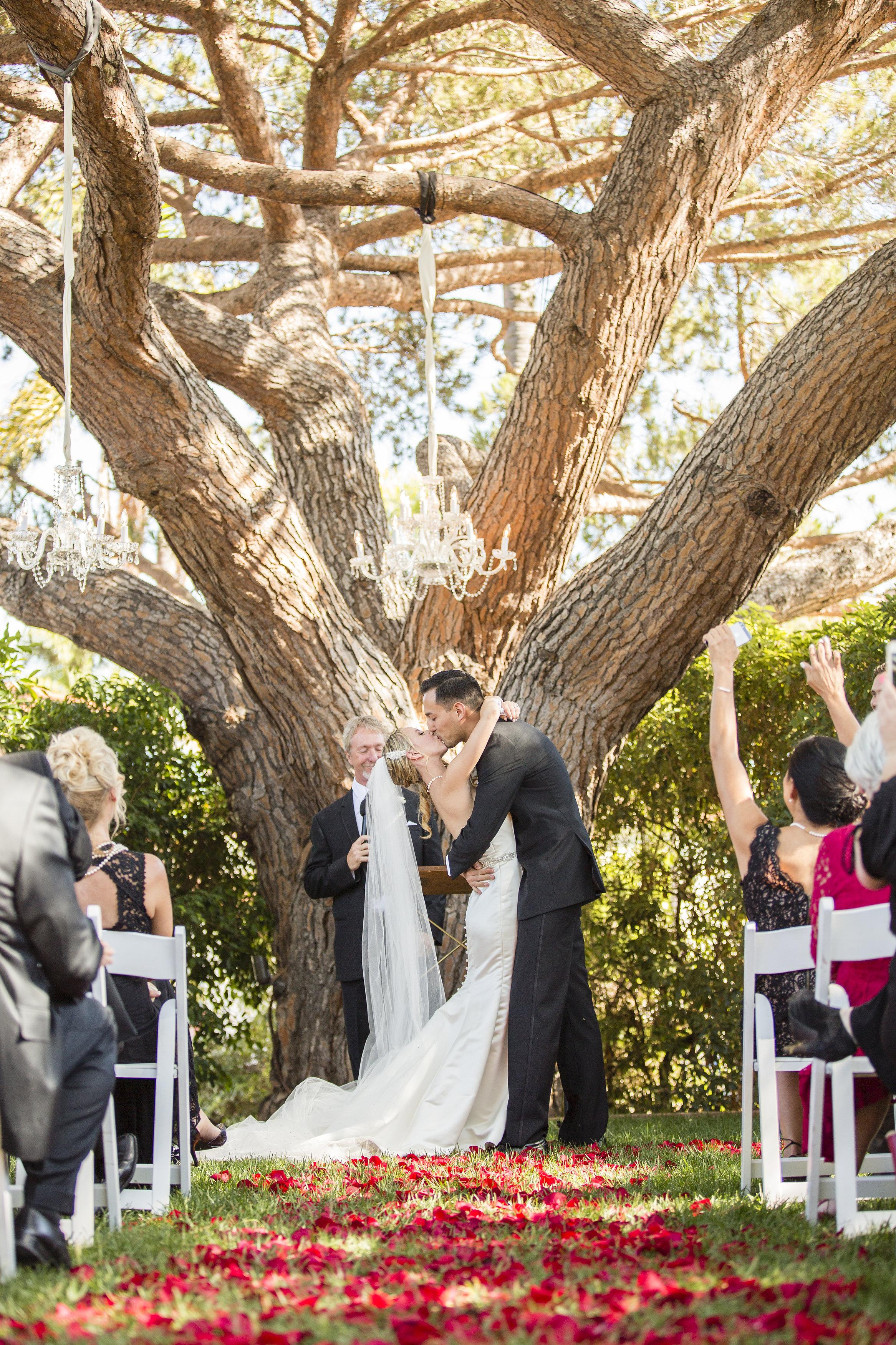 cole_jane-riviera_mansion_wedding-267.jpg
