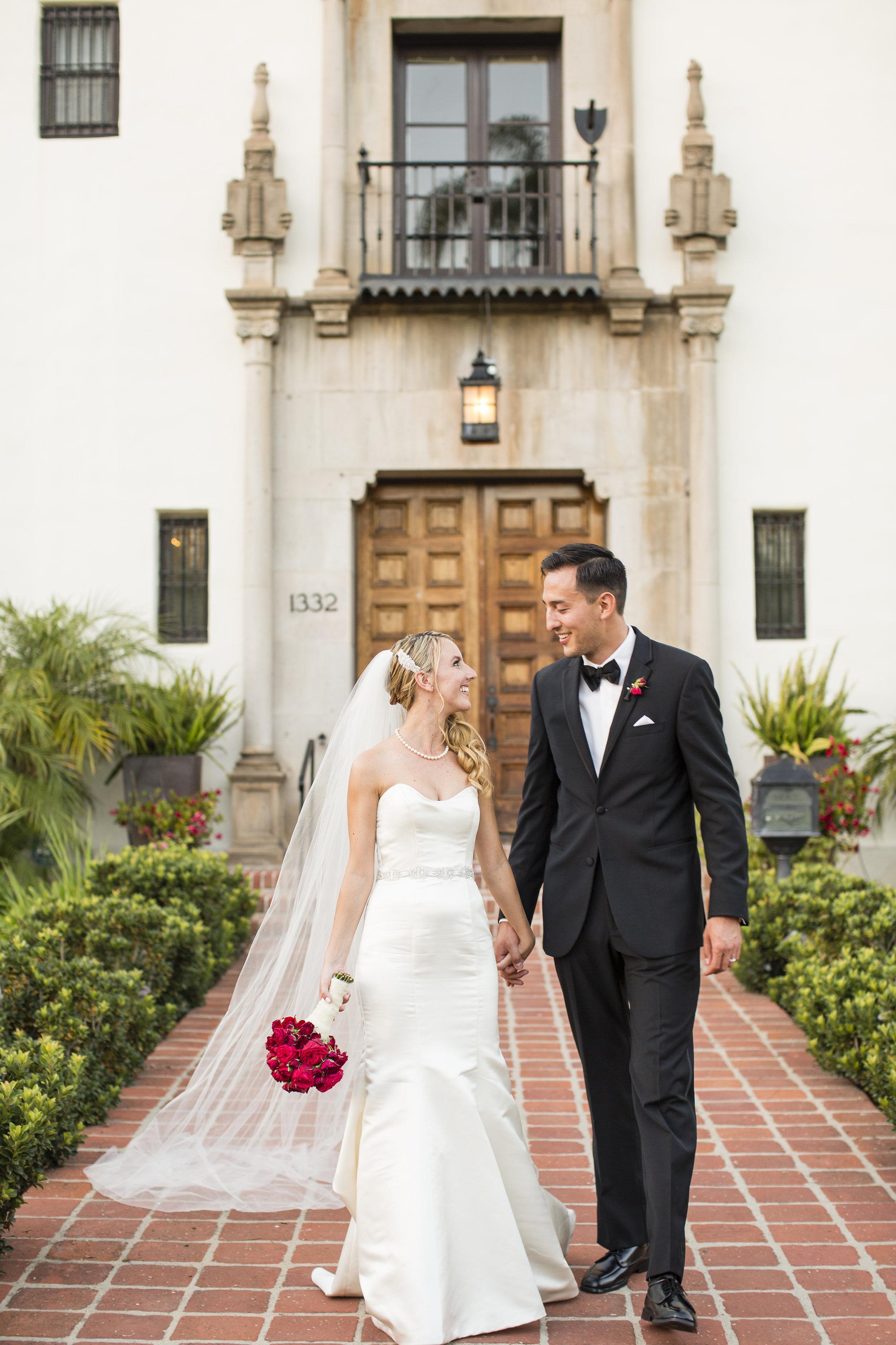 cole_jane-riviera_mansion_wedding-1262.jpg