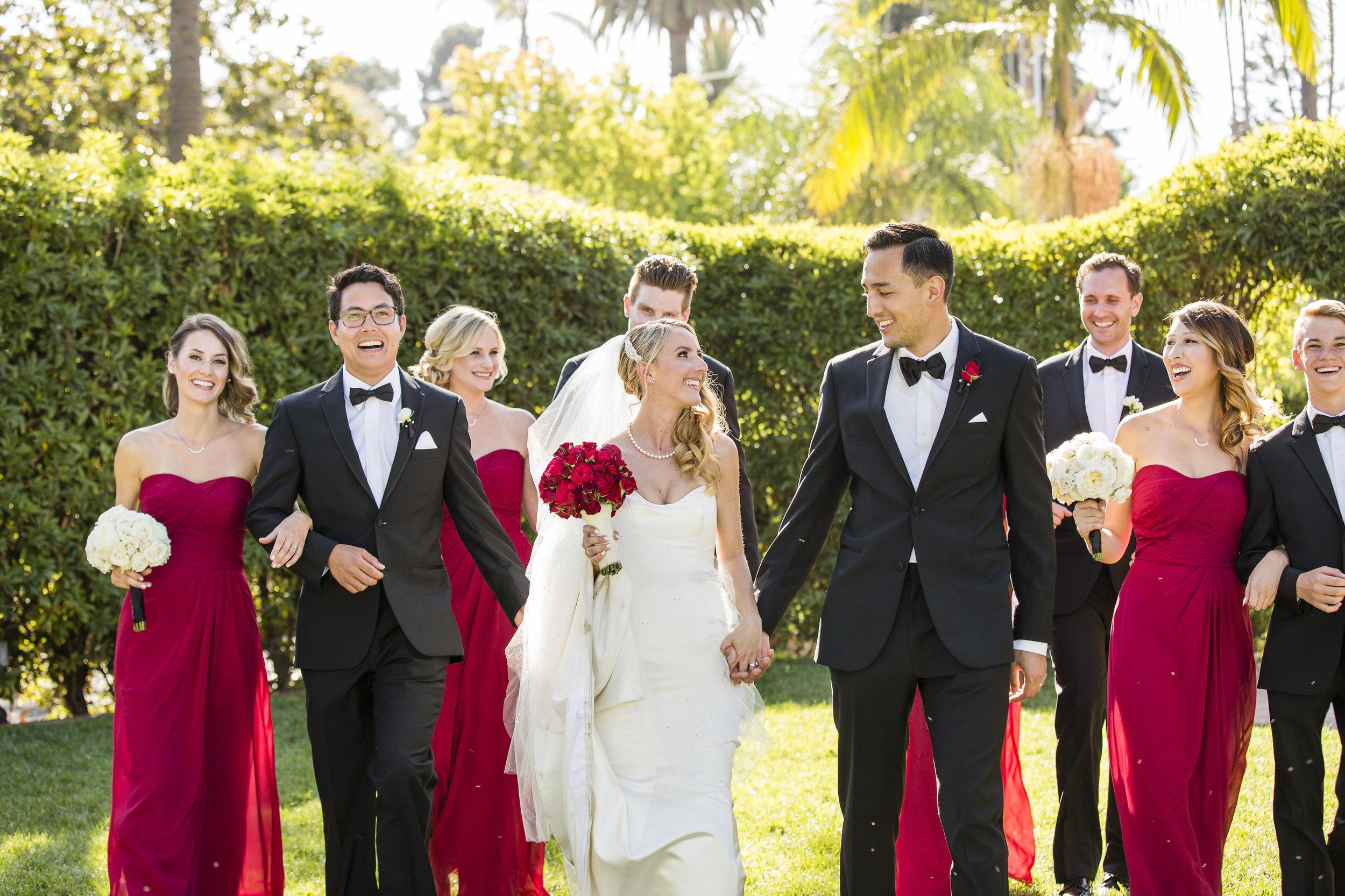 cole_jane-riviera_mansion_wedding-481.jpg