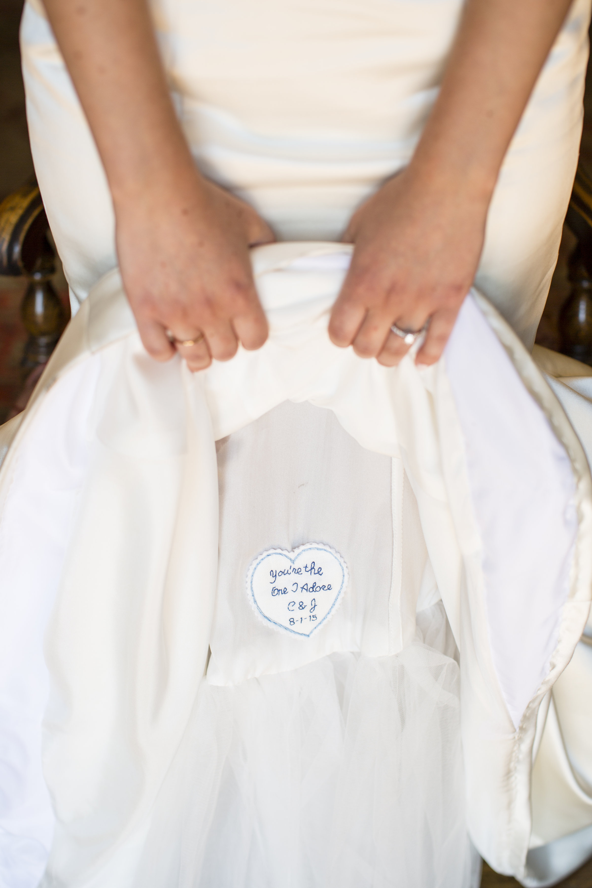 cole_jane-riviera_mansion_wedding-339.jpg