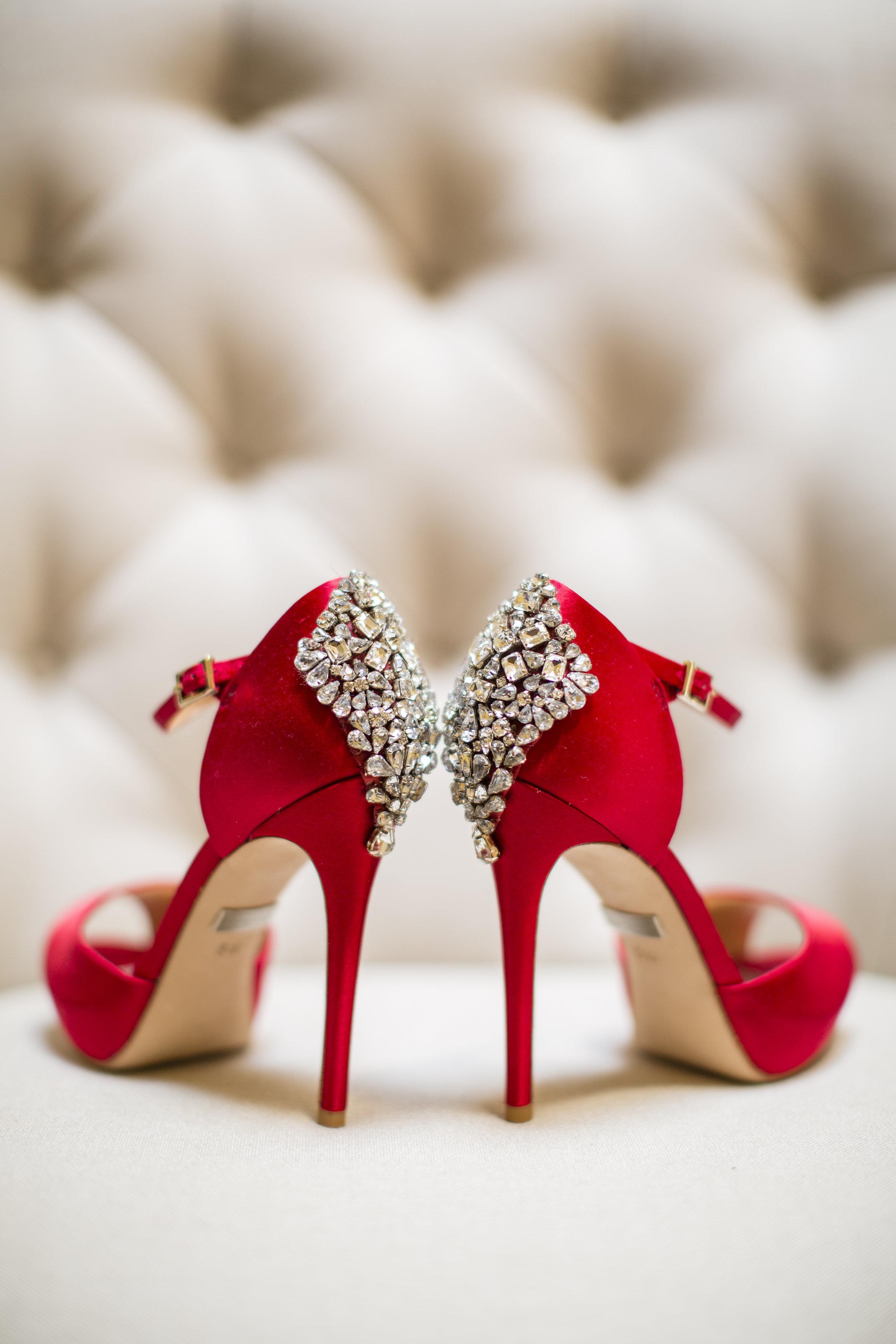 cole_jane-riviera_mansion_wedding-7.jpg