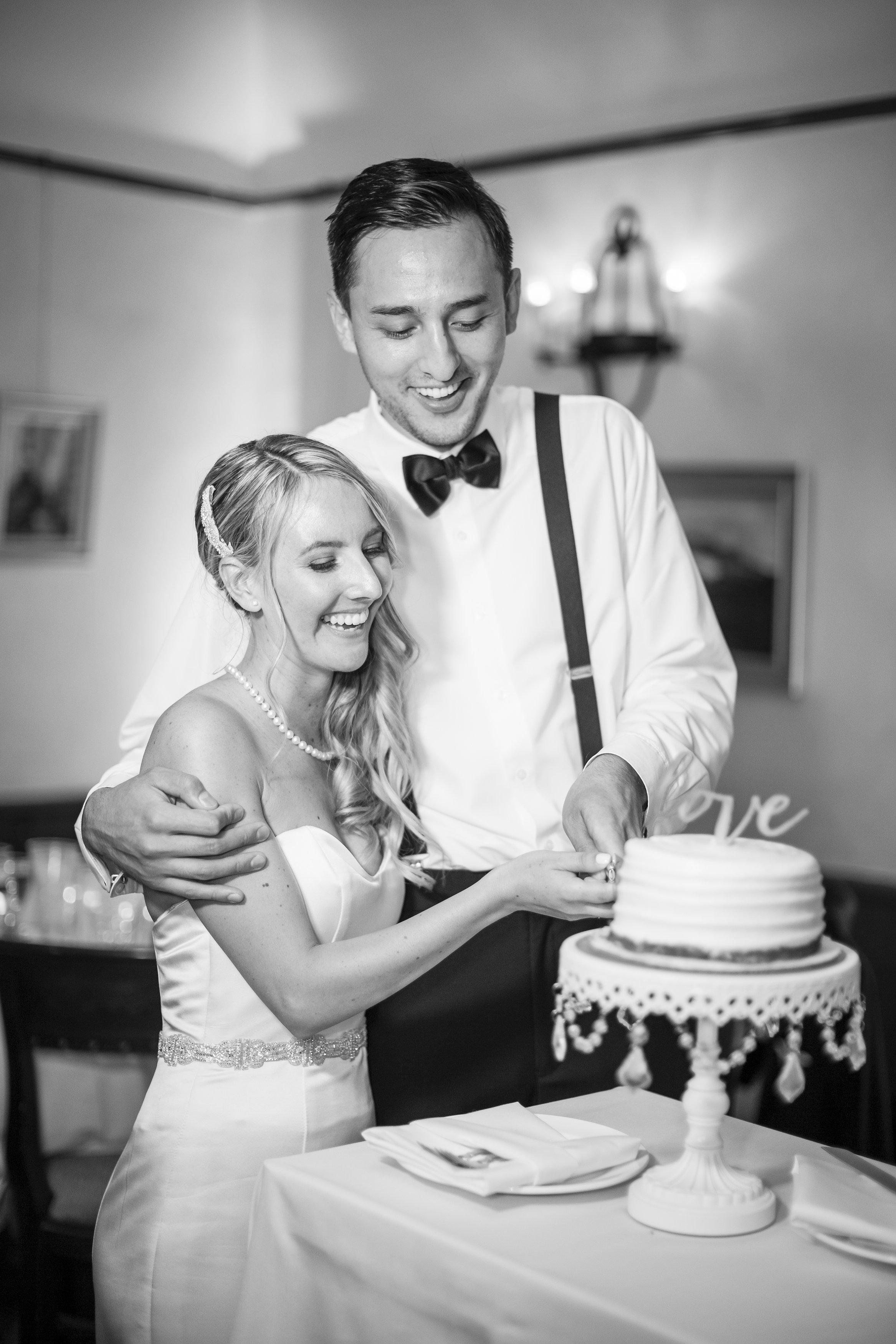 cole_jane-riviera_mansion_wedding-1138.jpg