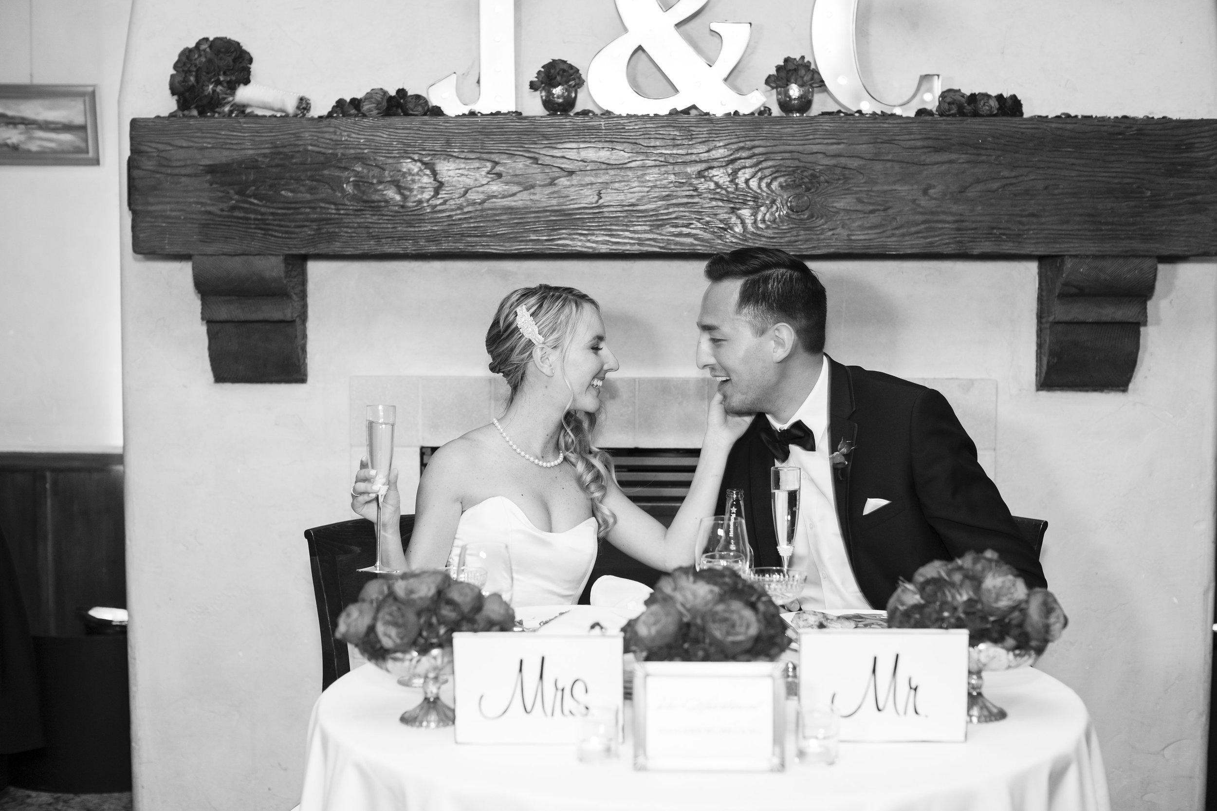cole_jane-riviera_mansion_wedding-961.jpg