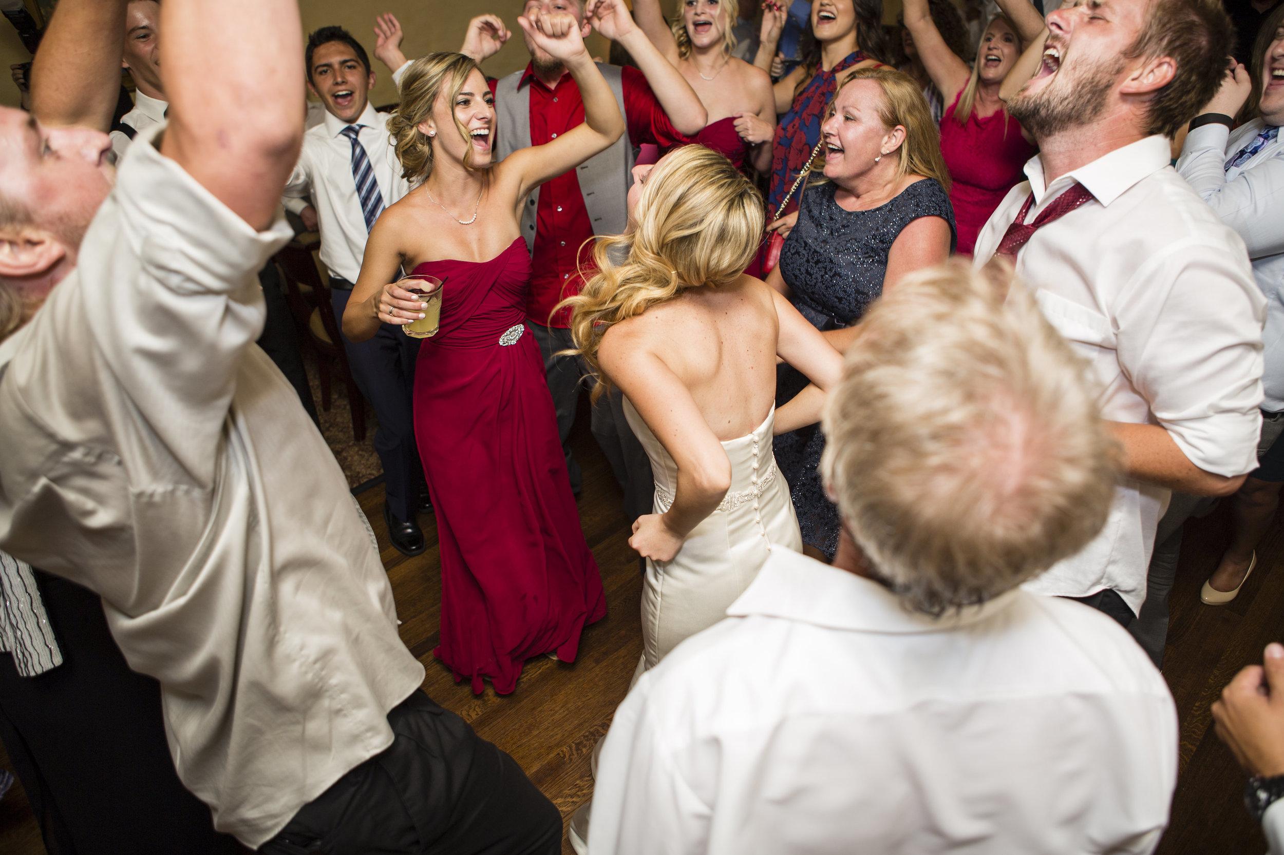 cole_jane-riviera_mansion_wedding-1075.jpg