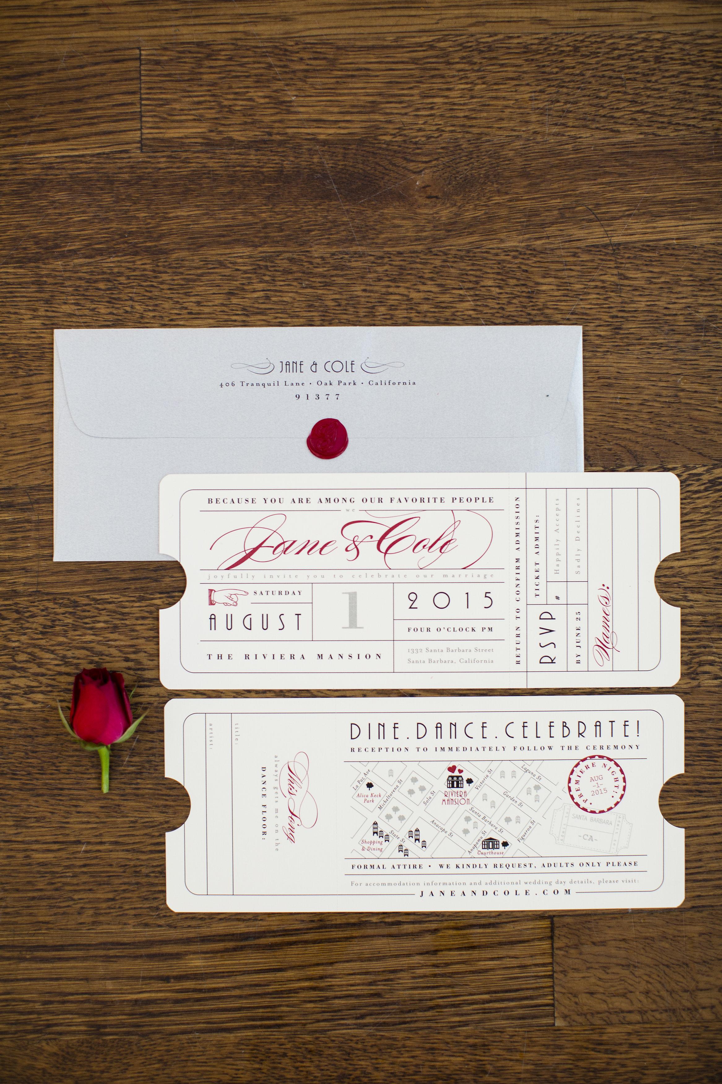 cole_jane-riviera_mansion_wedding-741.jpg