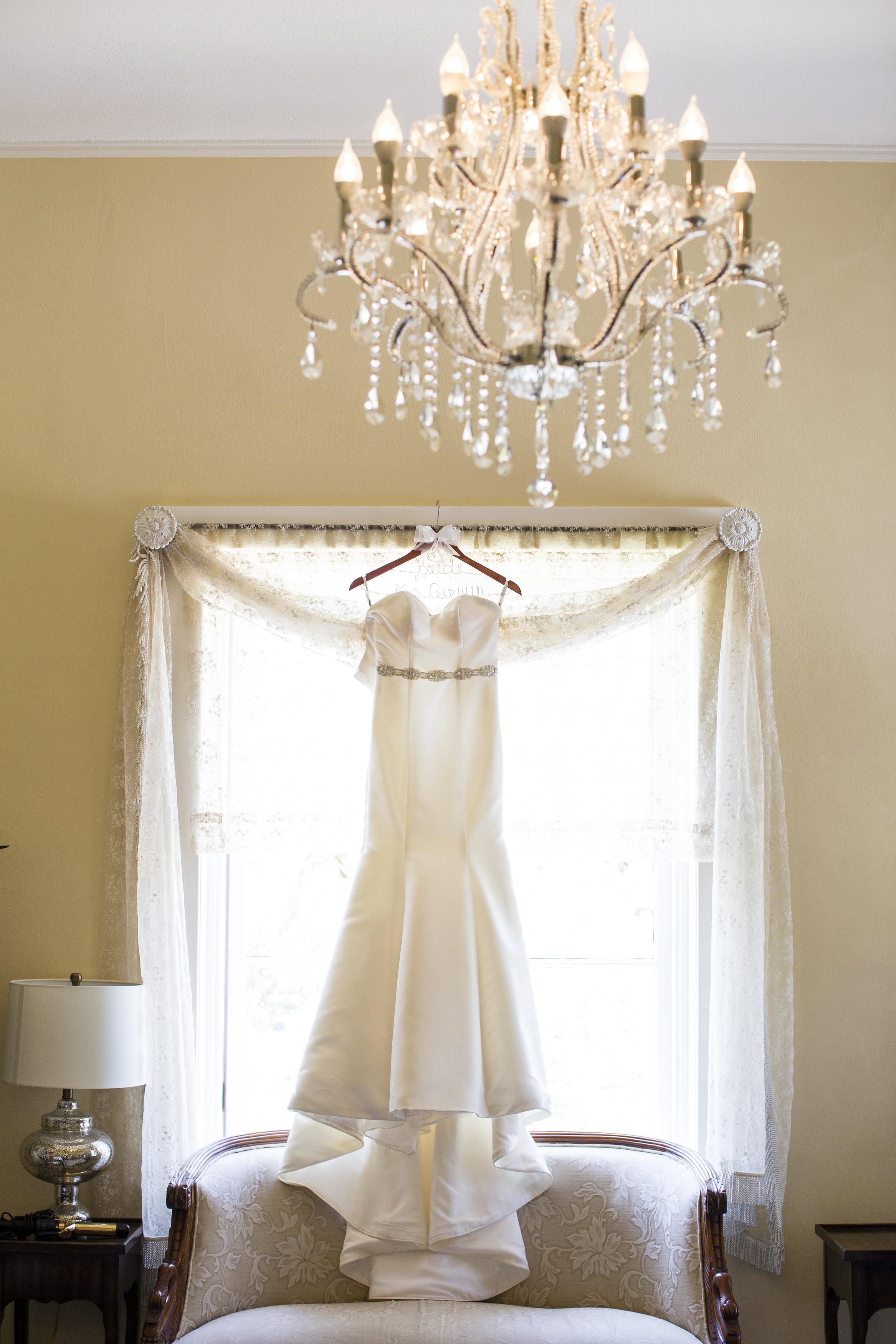cole_jane-riviera_mansion_wedding-65.jpg