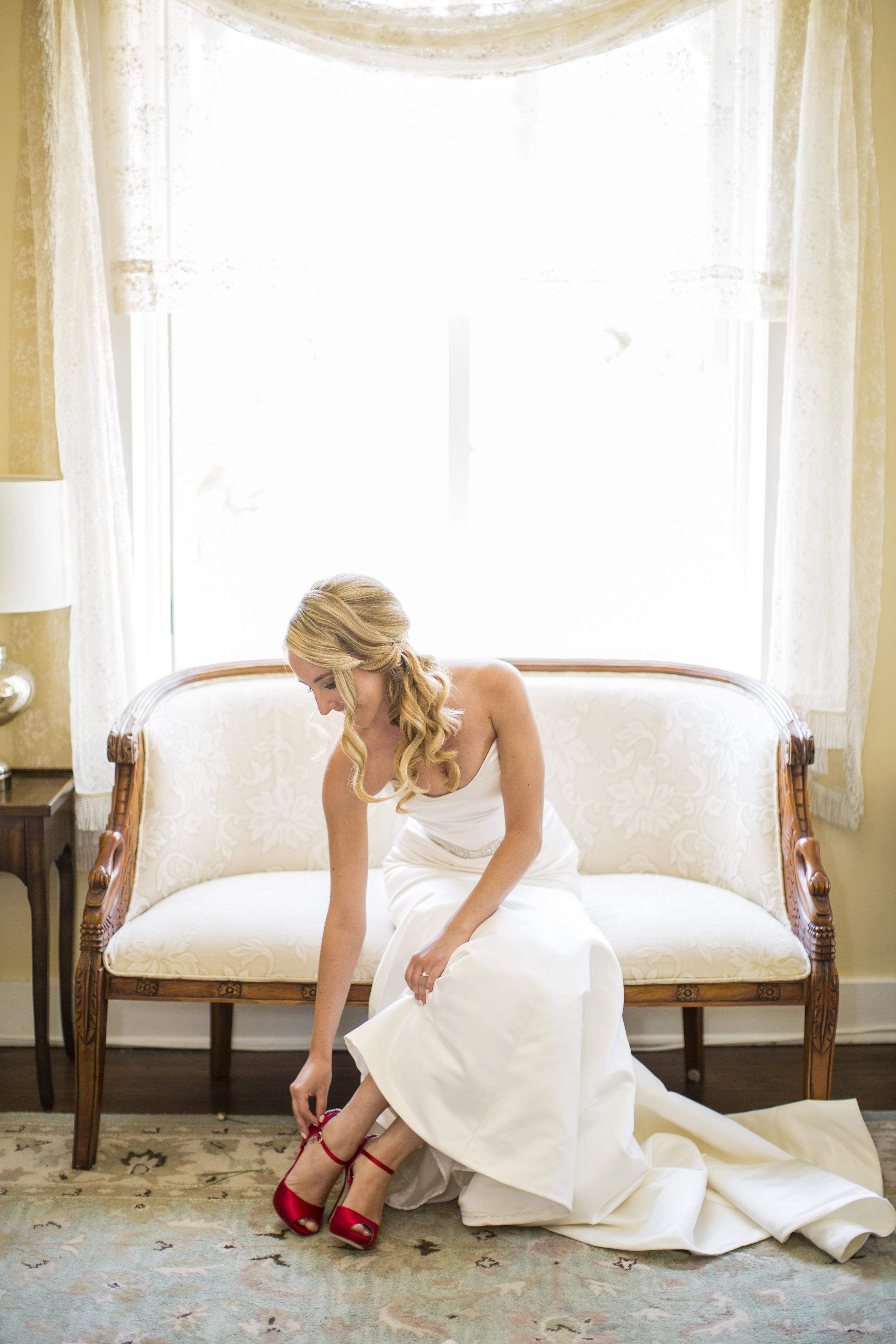 cole_jane-riviera_mansion_wedding-123.jpg