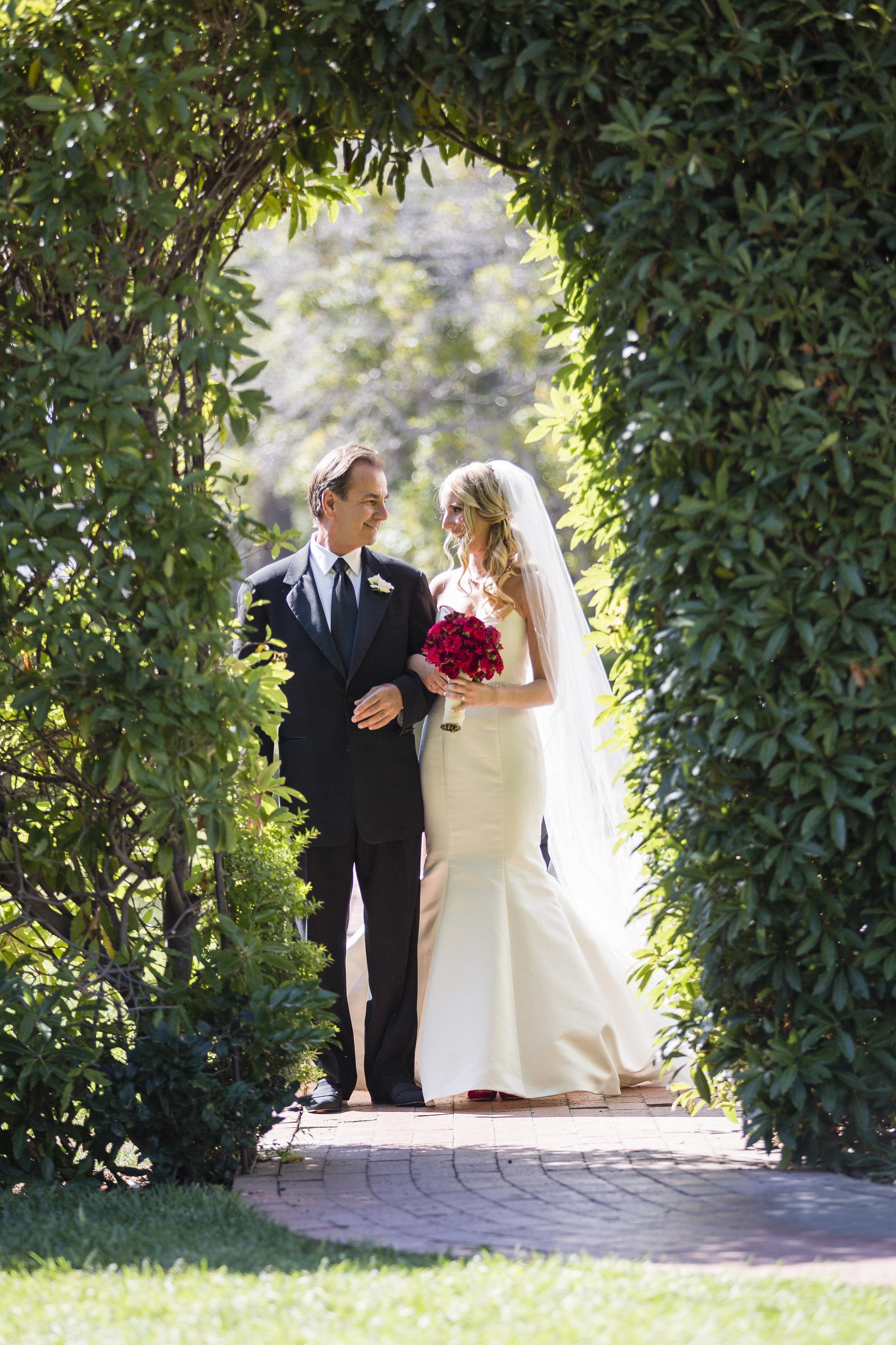 cole_jane-riviera_mansion_wedding-192.jpg