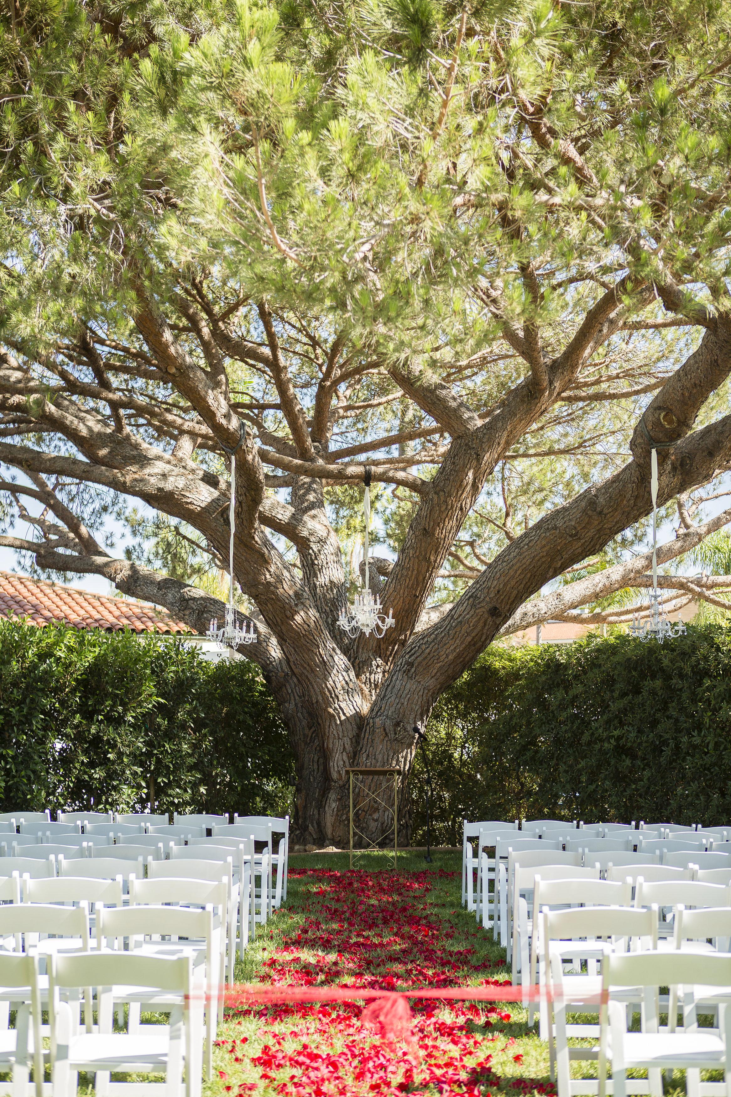 cole_jane-riviera_mansion_wedding-160.jpg
