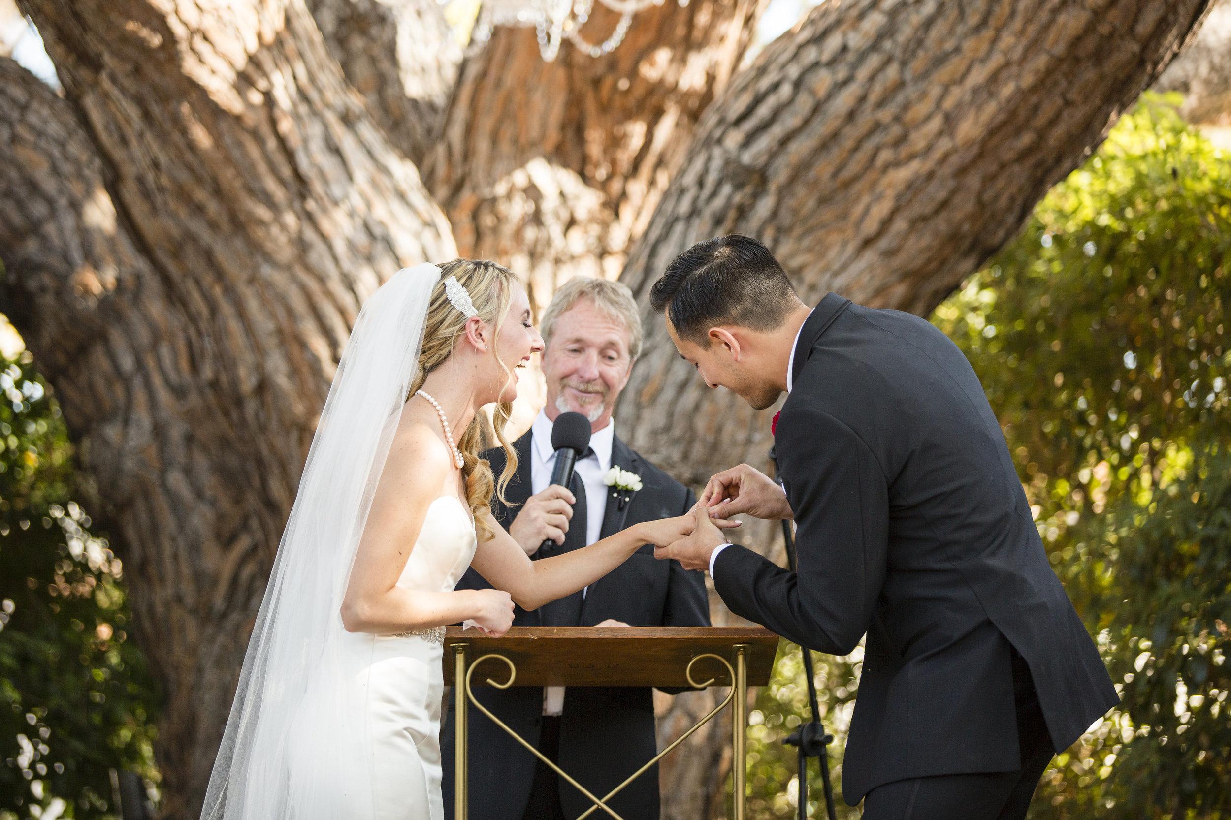 cole_jane-riviera_mansion_wedding-264.jpg