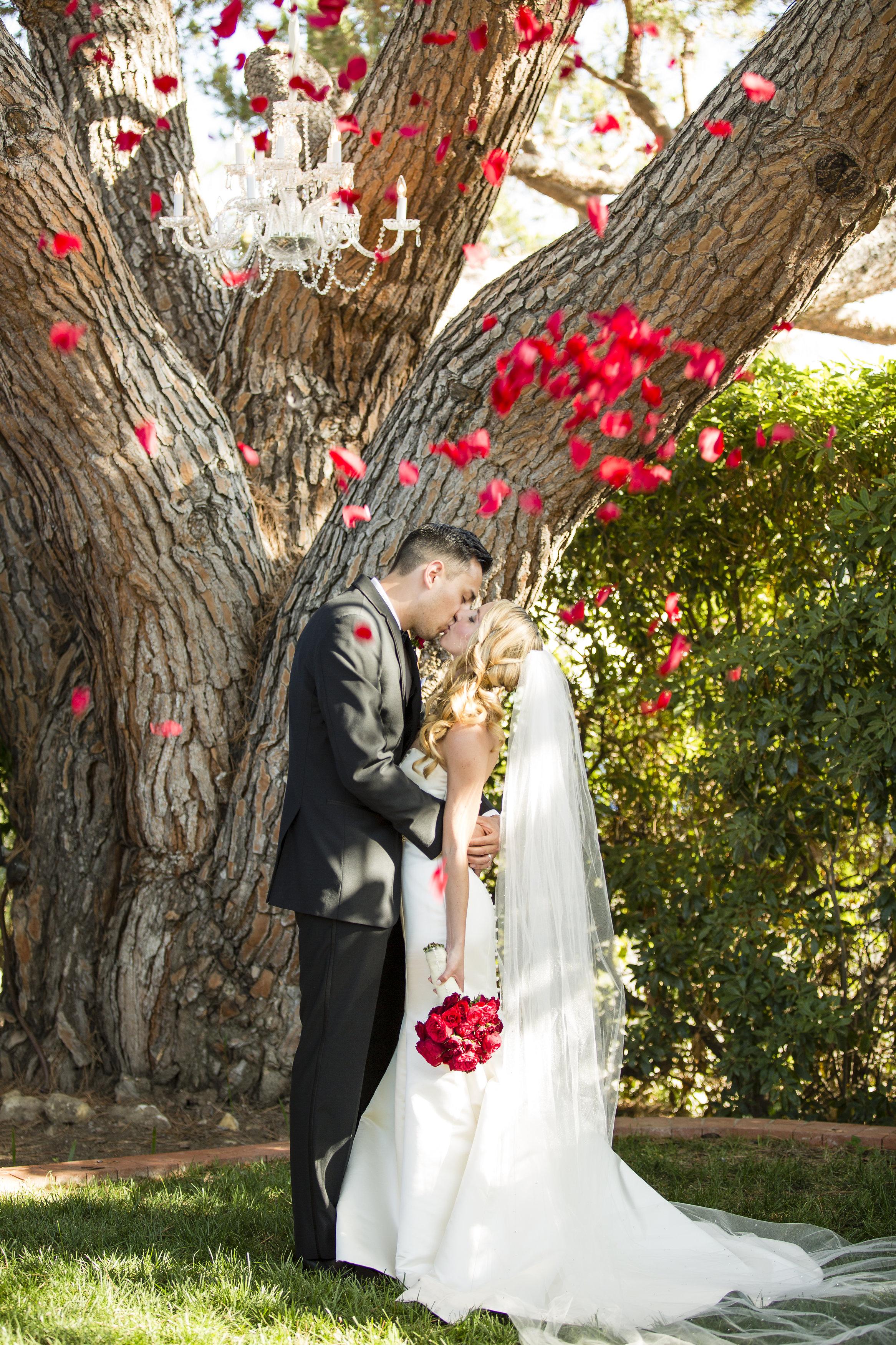 cole_jane-riviera_mansion_wedding-491.jpg