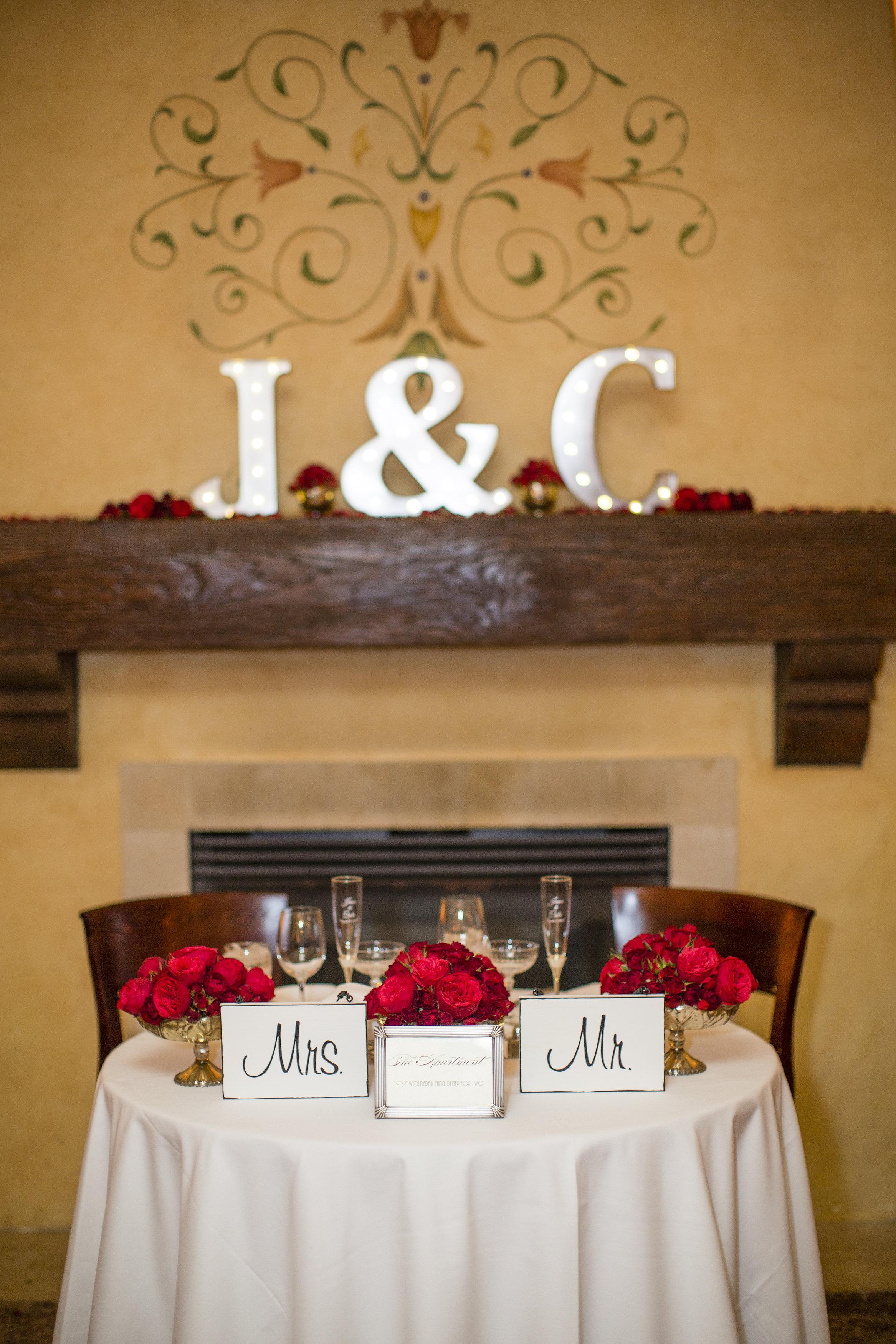 cole_jane-riviera_mansion_wedding-822.jpg