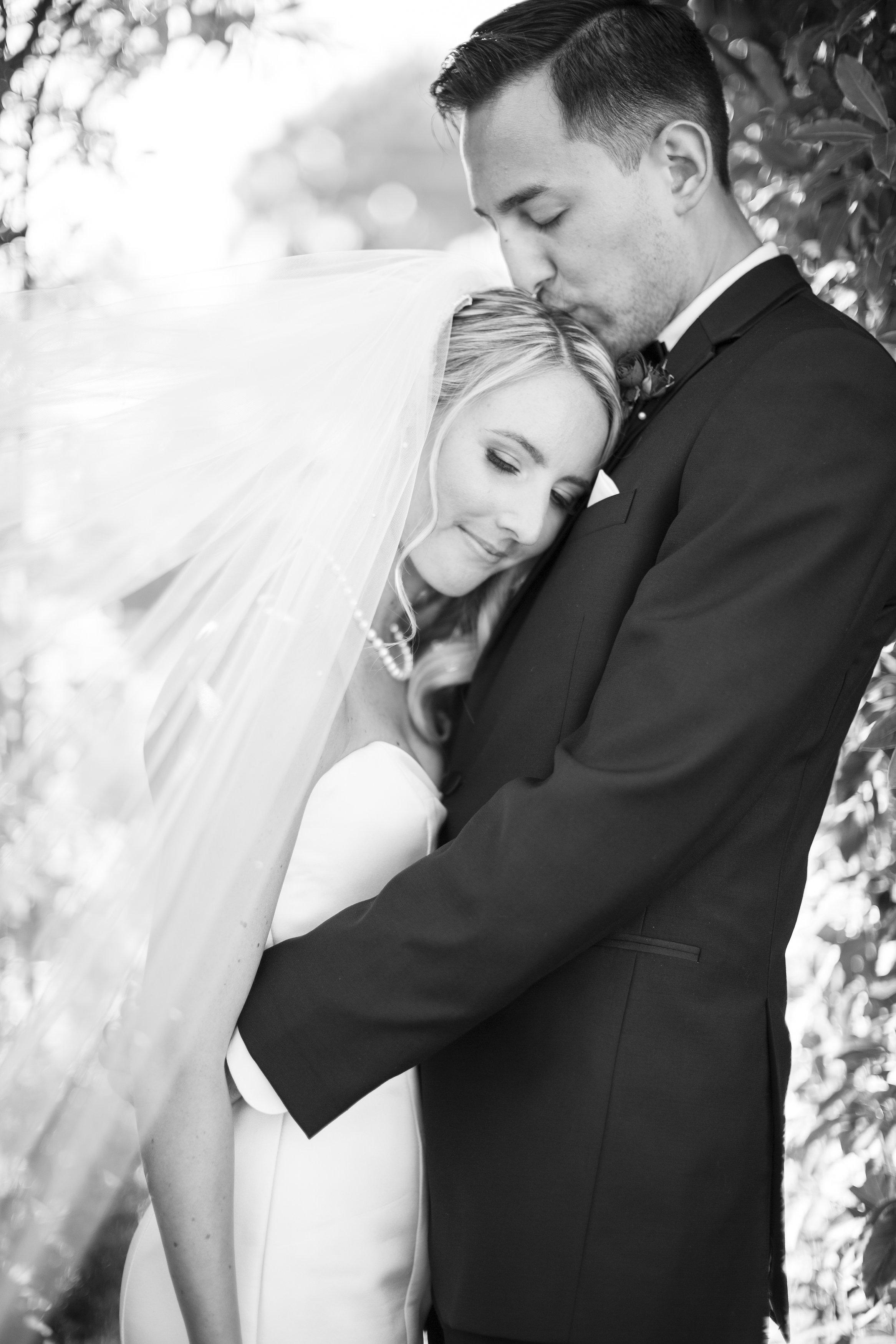 cole_jane-riviera_mansion_wedding-514.jpg