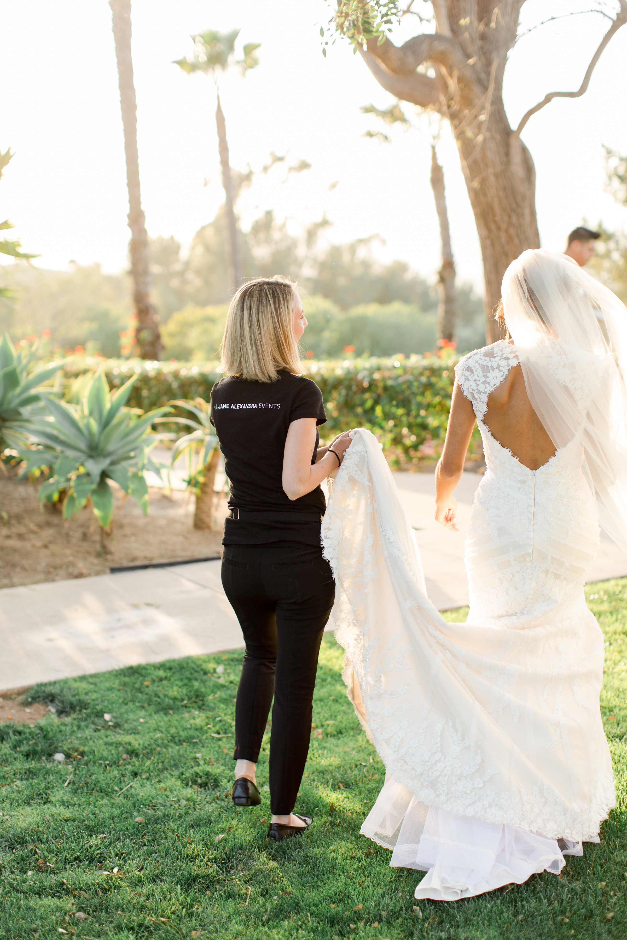 AngelicaMariePhotography_AlvarezWedding_SpanishHillsCountryClub_VenturaCountyWeddingPhotographer_707.JPG