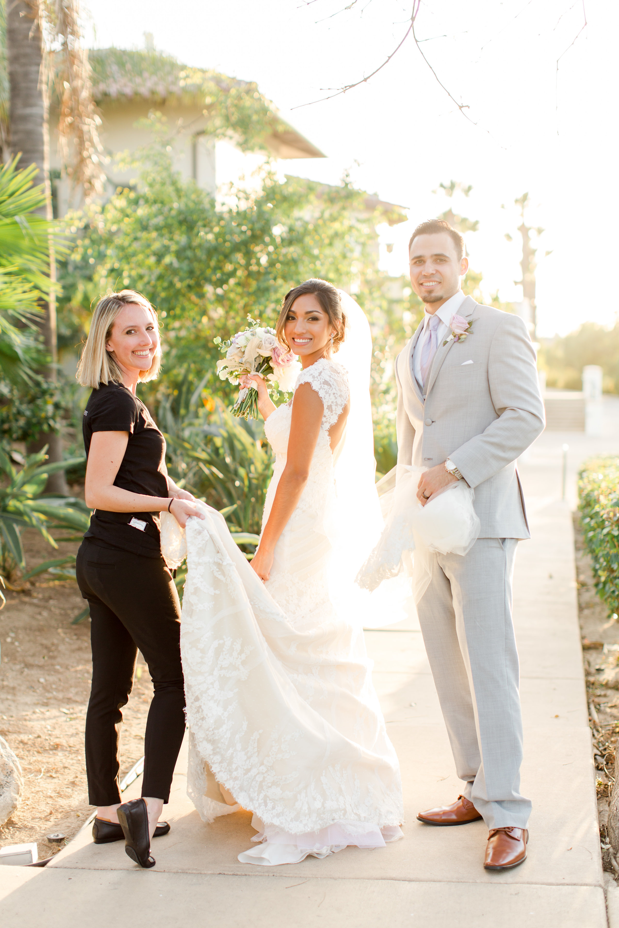 AngelicaMariePhotography_AlvarezWedding_SpanishHillsCountryClub_VenturaCountyWeddingPhotographer_709.JPG